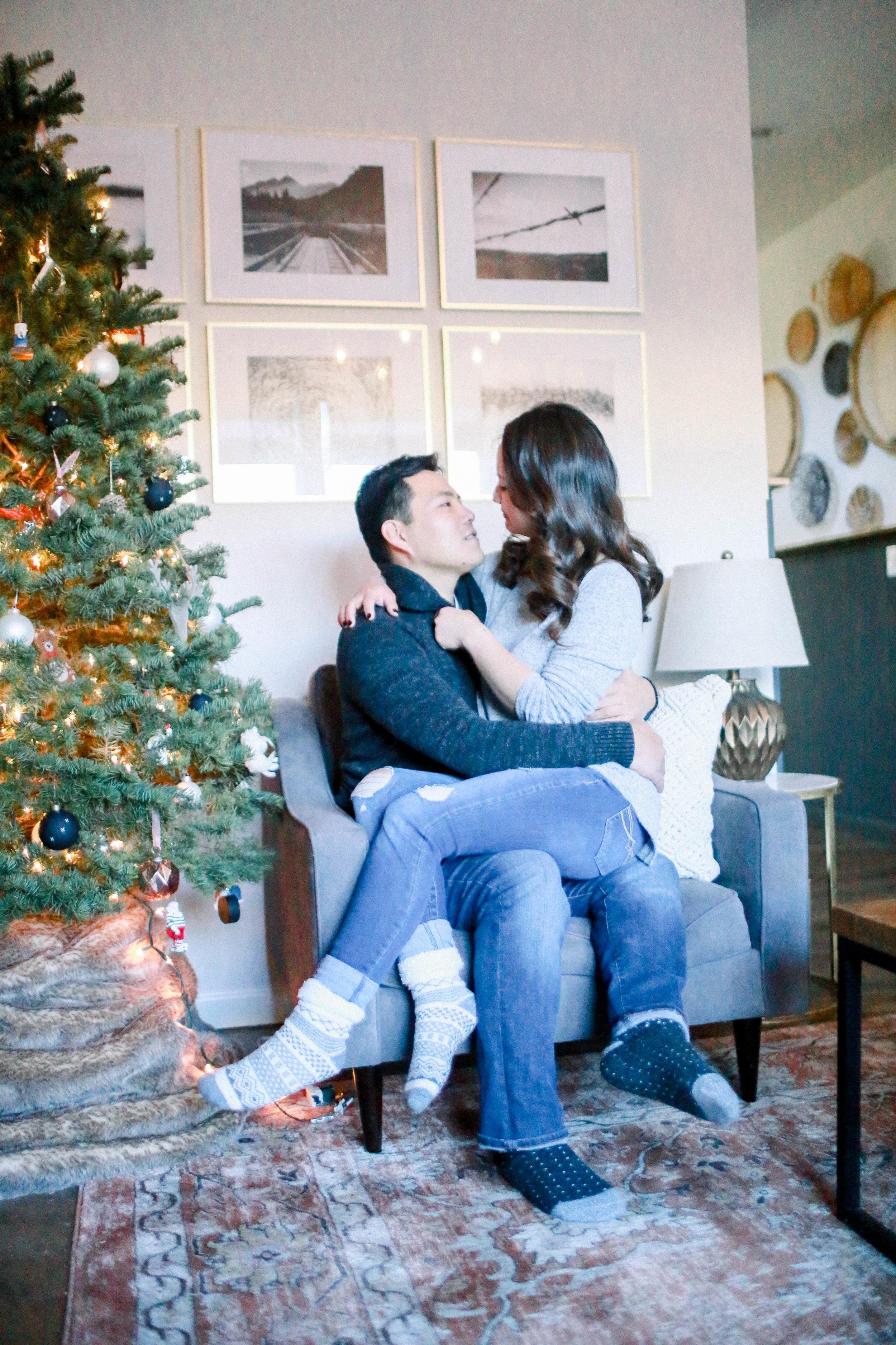 Nahee & Charlie Engagement Session (124 of 295).jpg