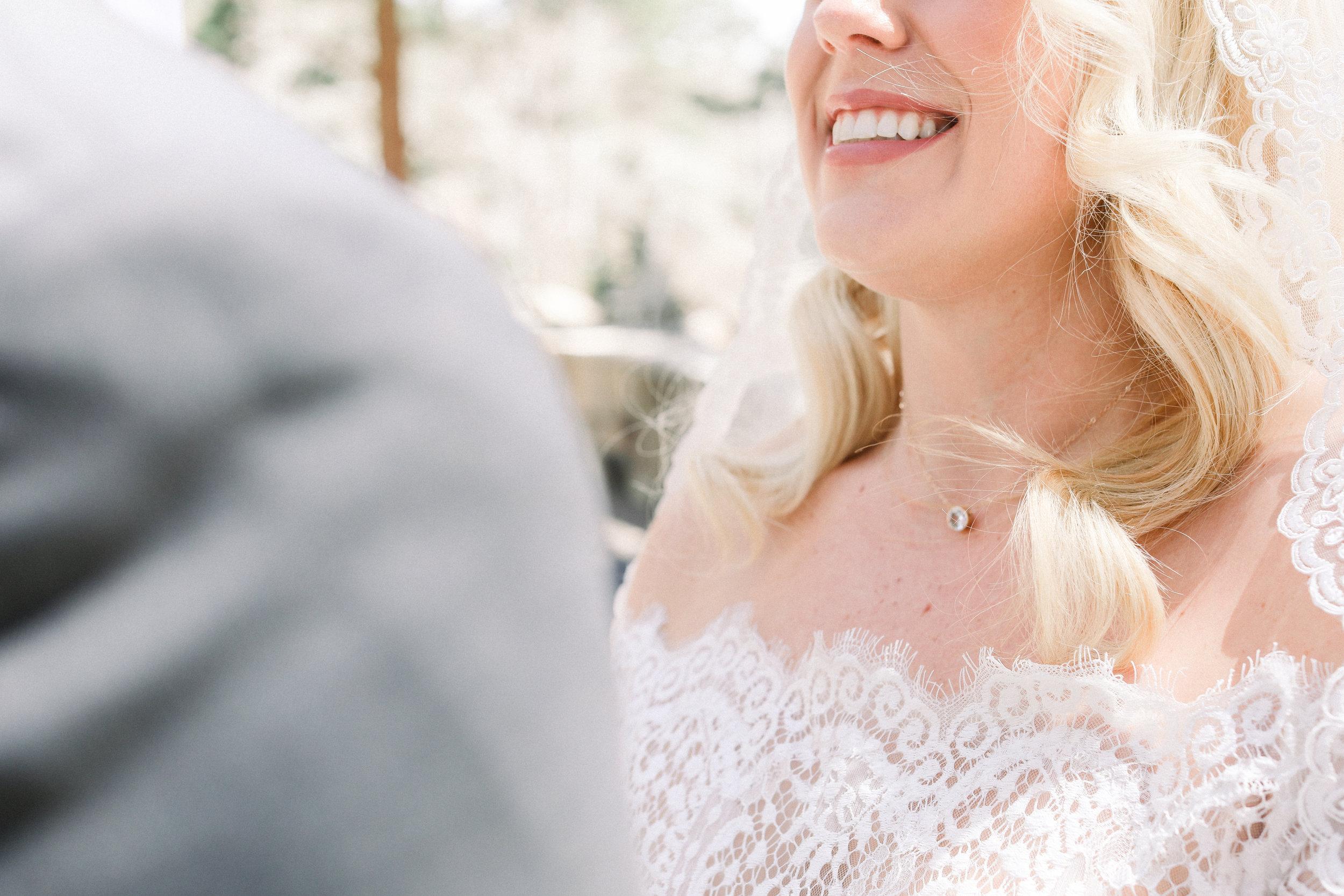 Brittany + Darren Wedding-273.jpg