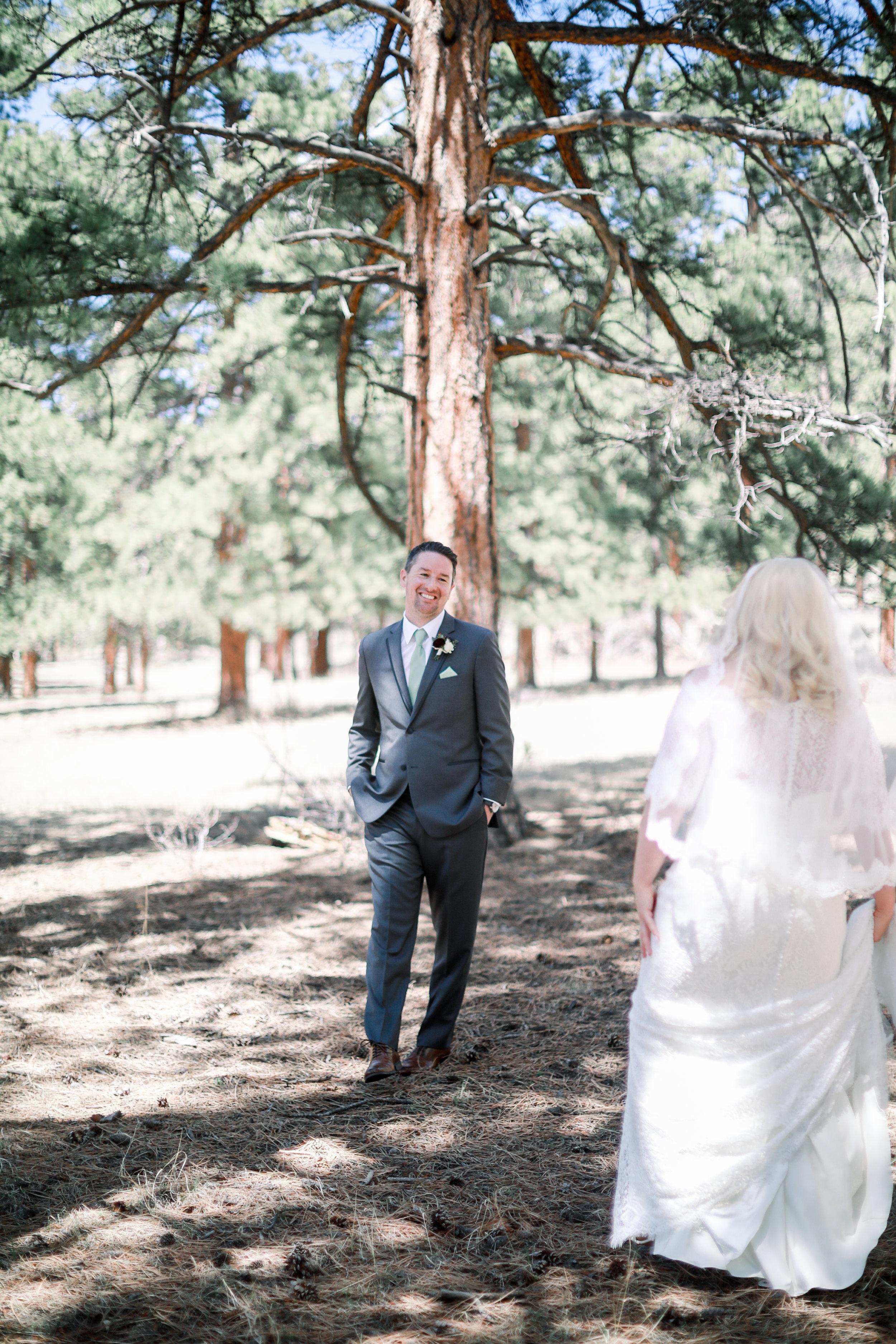 Brittany + Darren Wedding-205.jpg