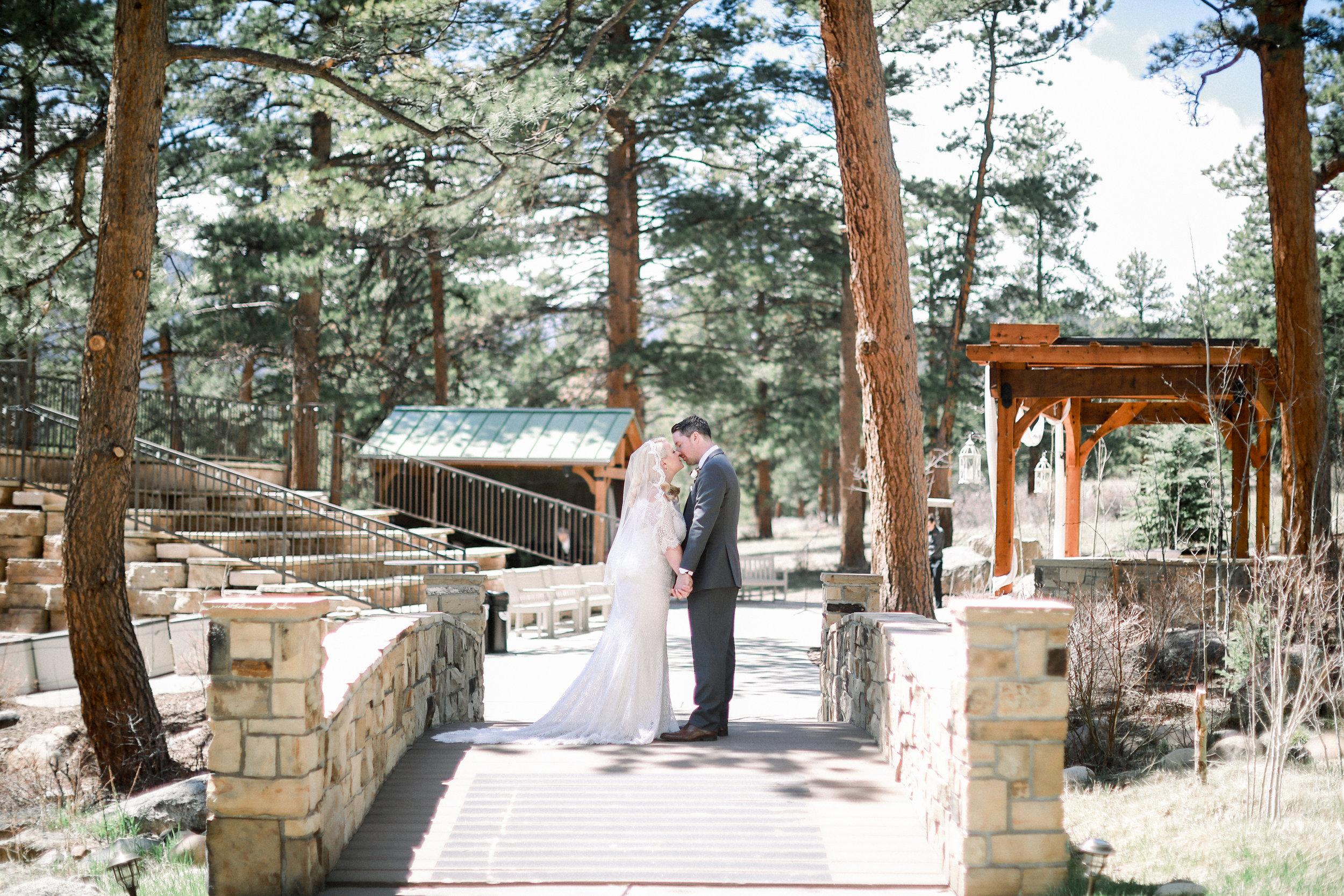 Brittany + Darren Wedding-286.jpg