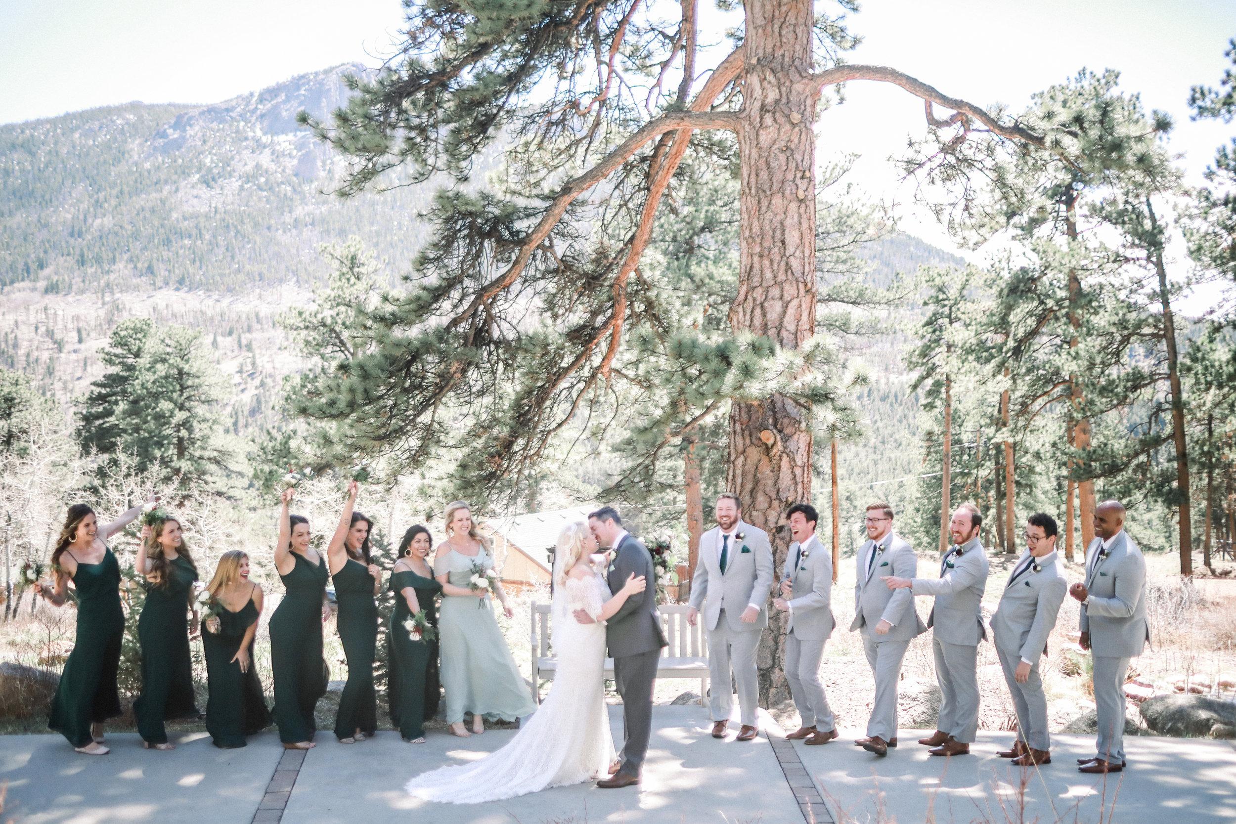 Brittany + Darren Wedding-321.jpg