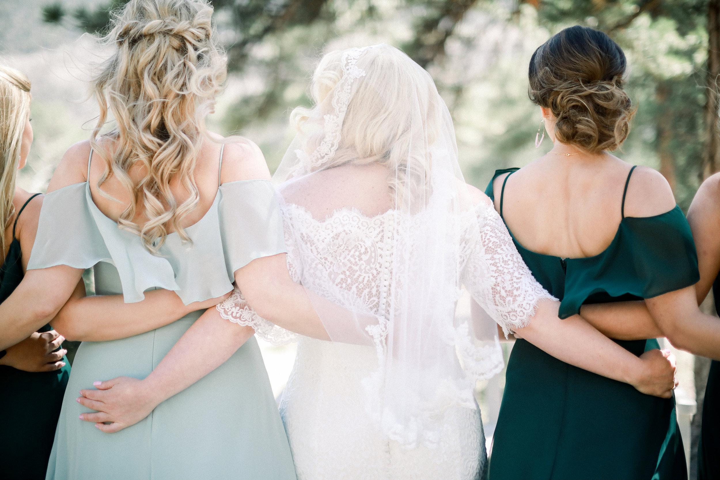 Brittany + Darren Wedding-369.jpg