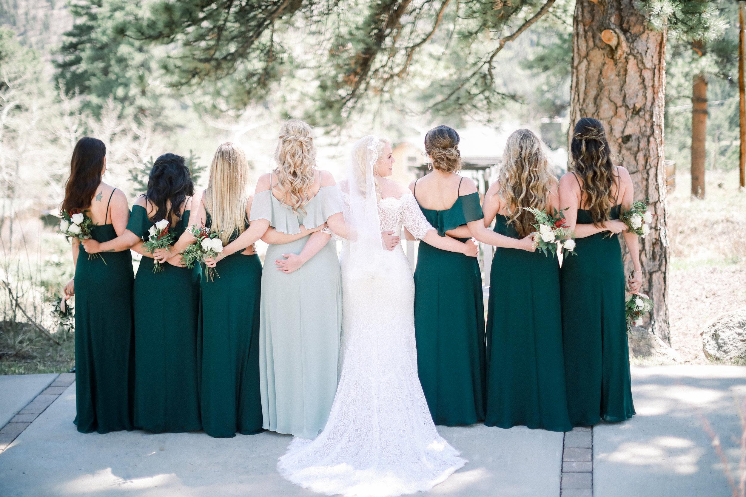Brittany + Darren Wedding-366.jpg