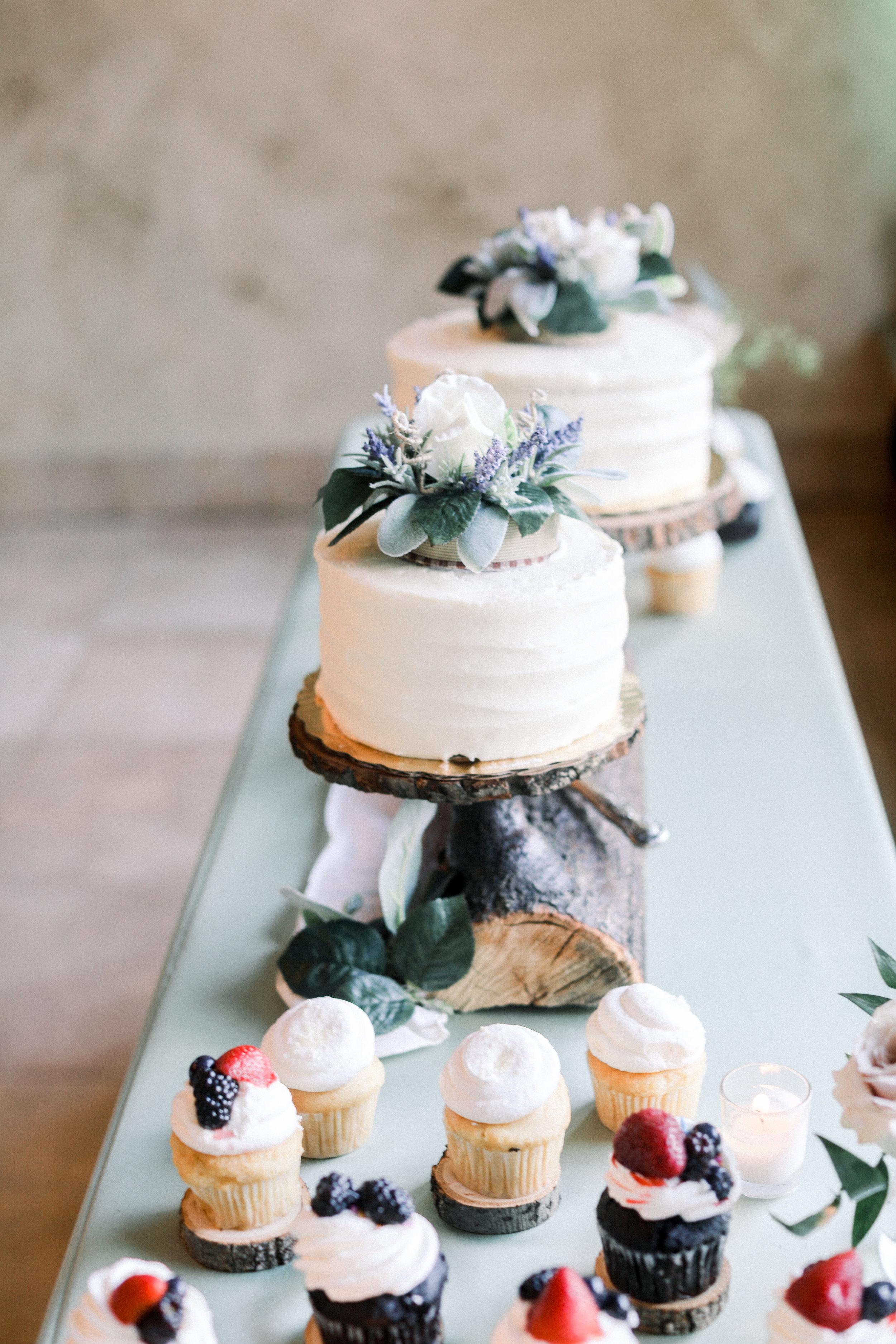 Brittany + Darren Wedding-1429.jpg