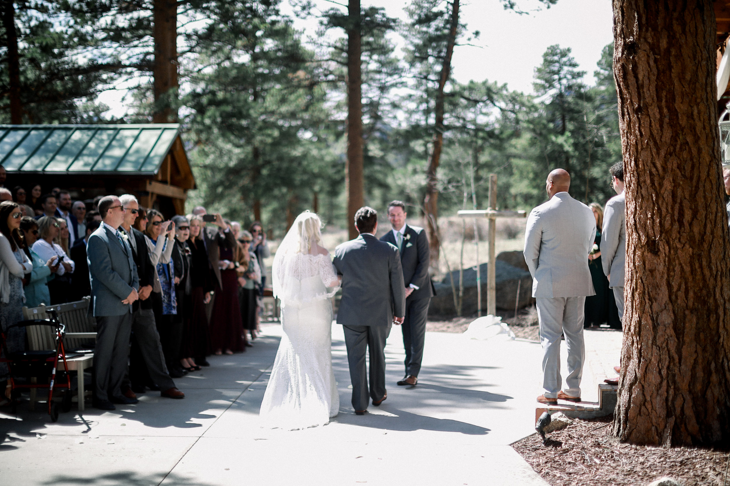 Brittany + Darren Wedding-525.jpg