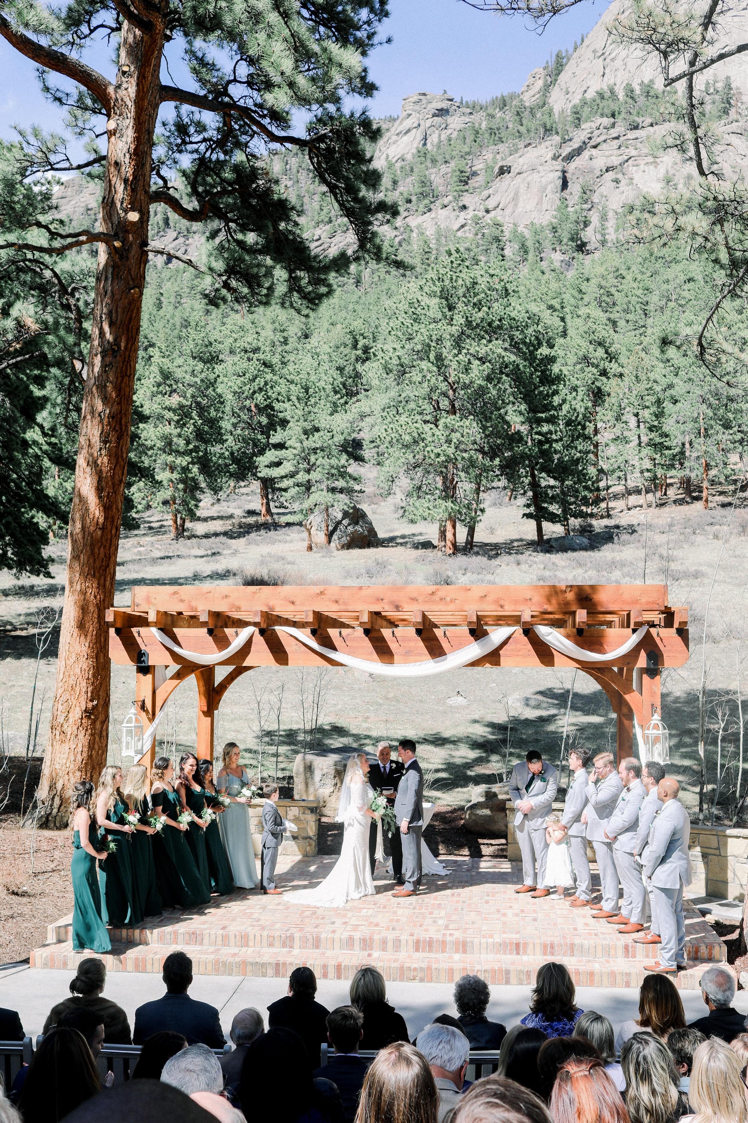 Brittany + Darren Wedding-557.jpg