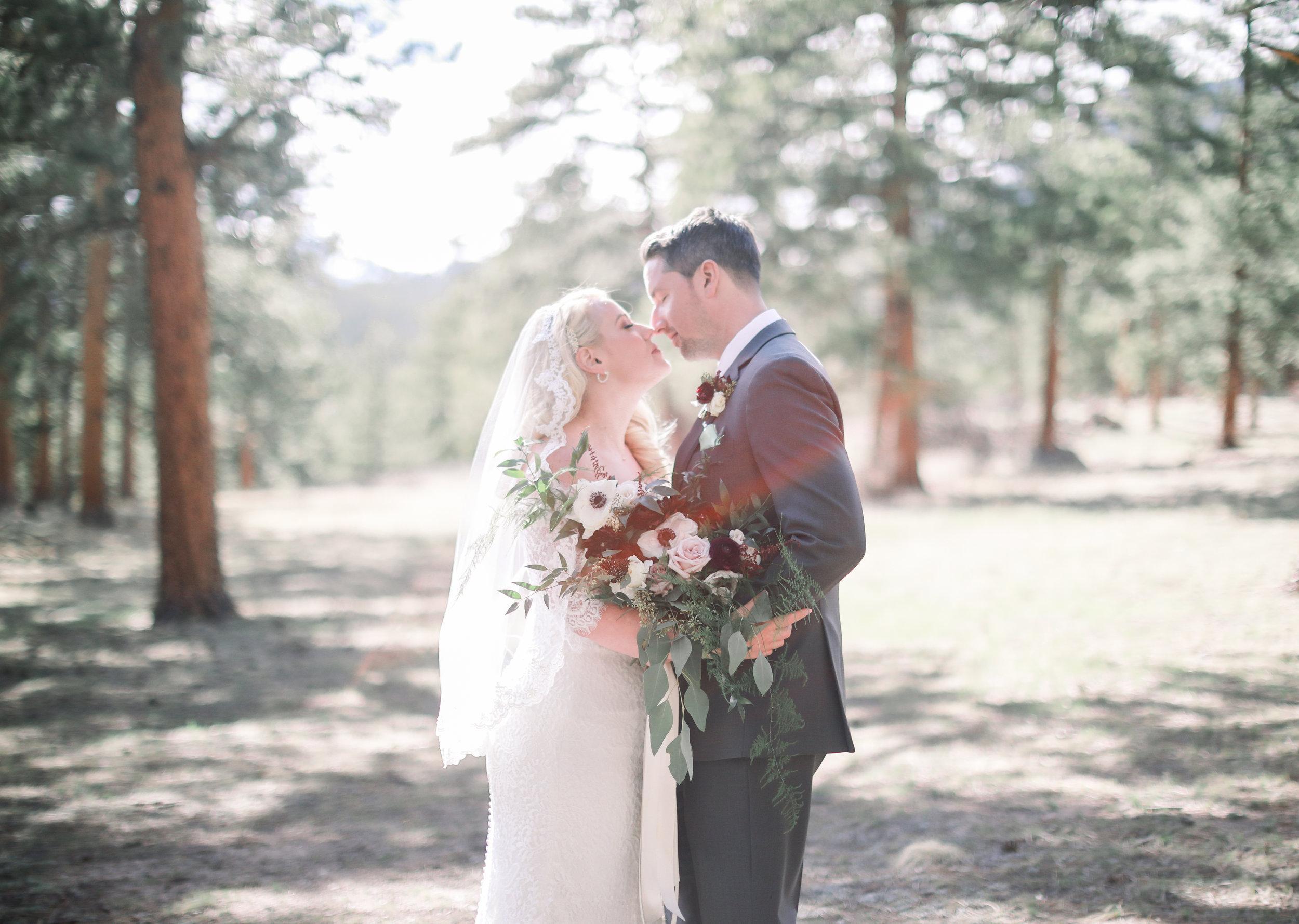 Brittany + Darren Wedding-921.jpg