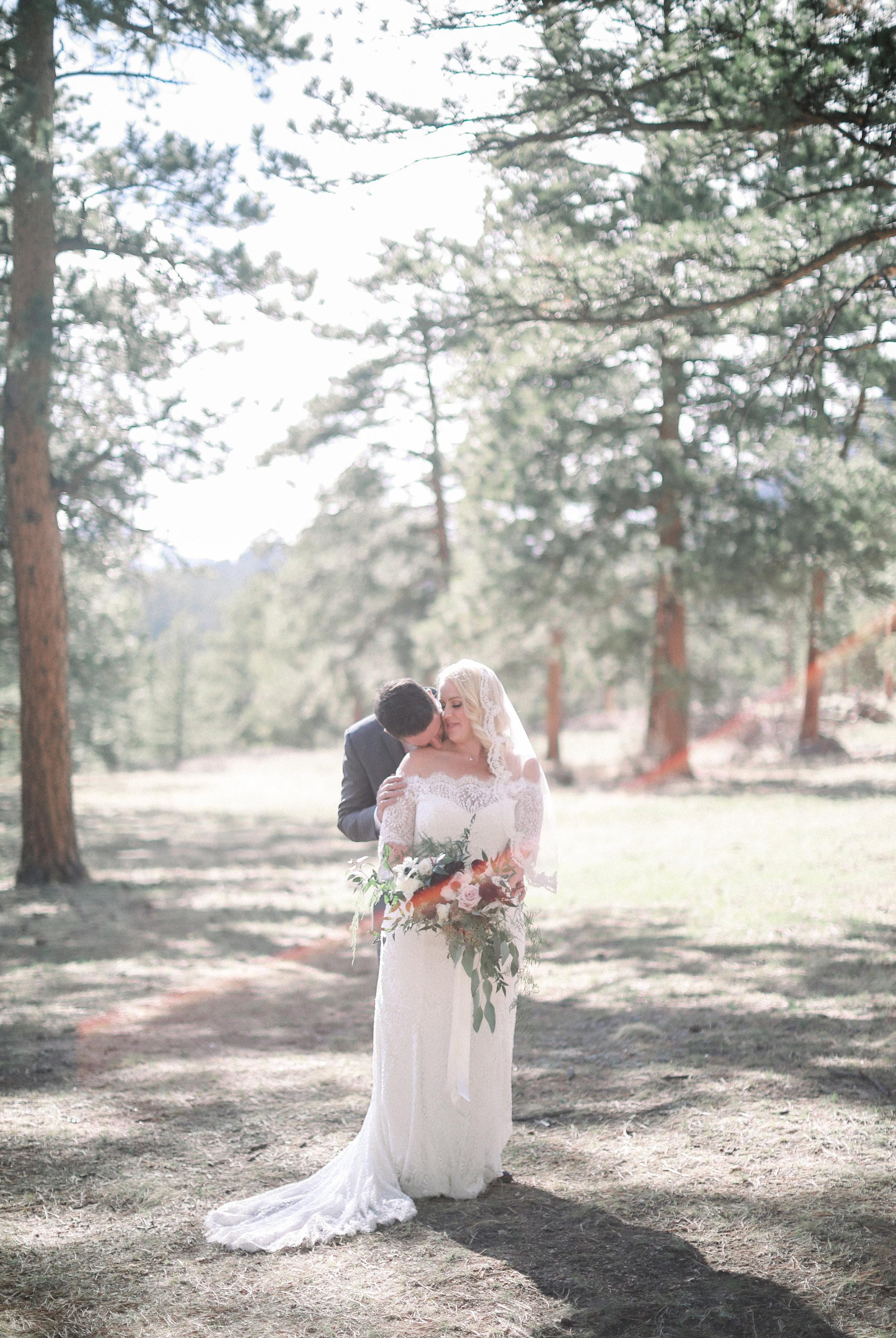 Brittany + Darren Wedding-927.jpg