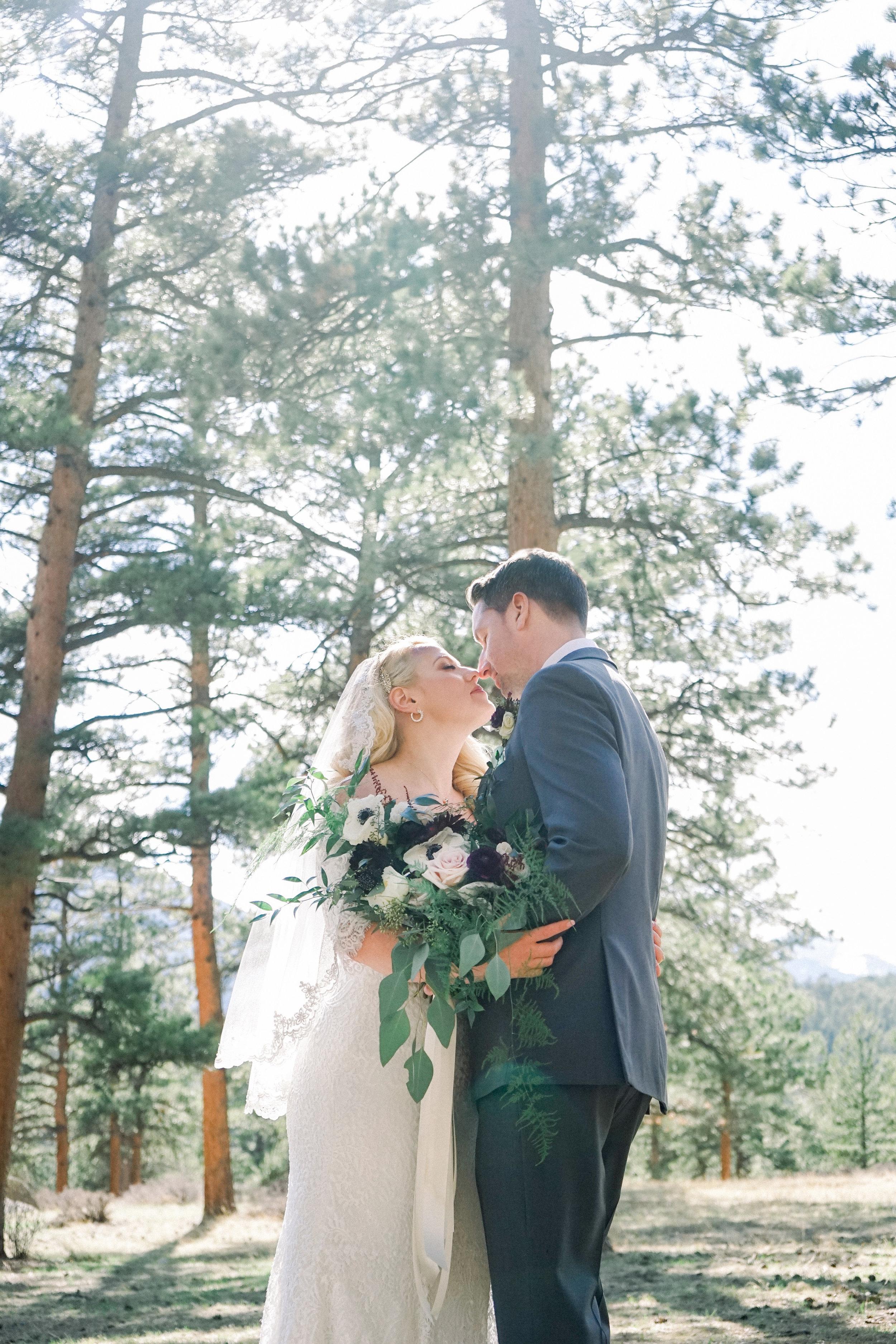 Brittany + Darren Wedding-1737.jpg