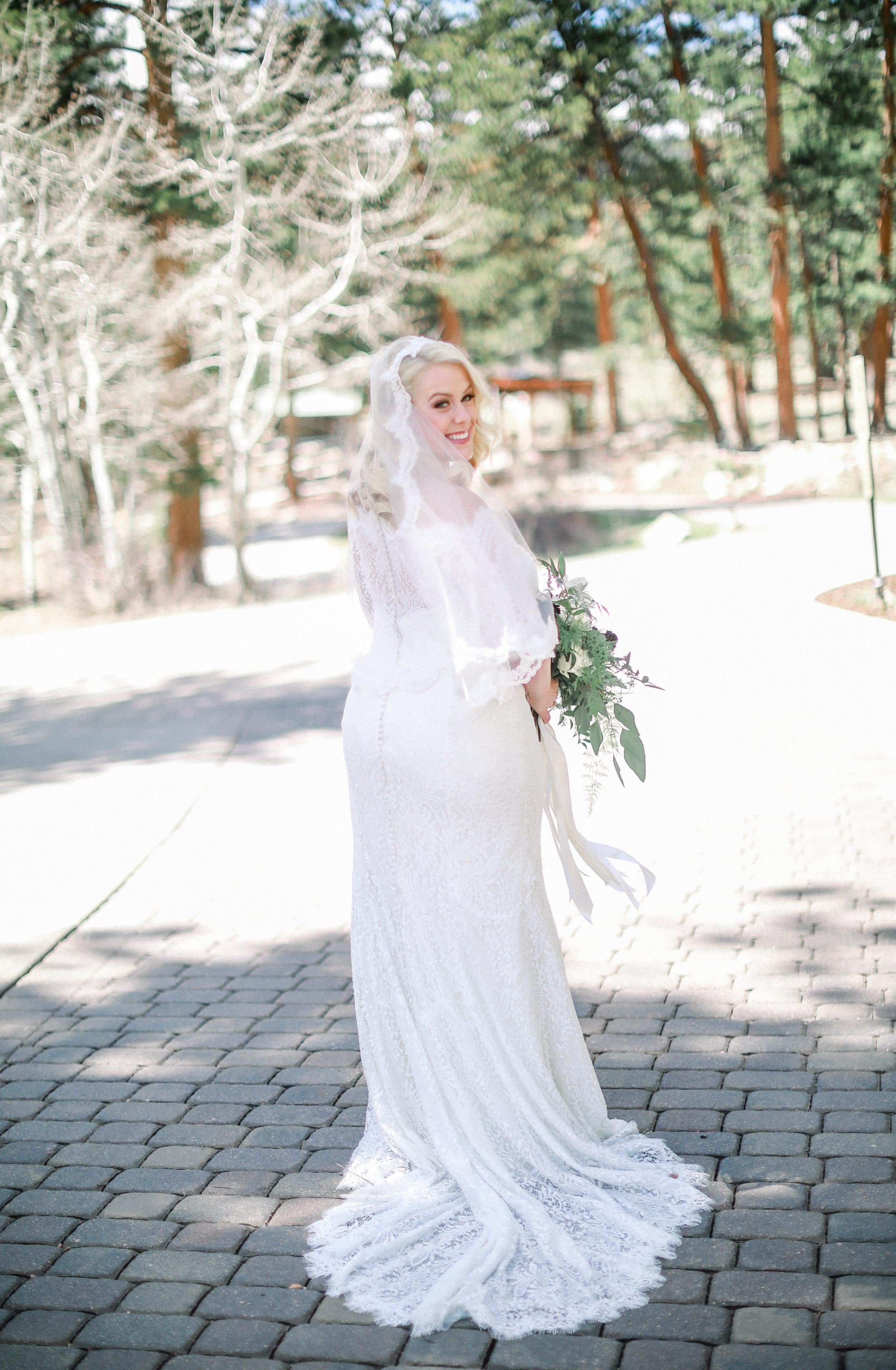 Brittany + Darren Wedding-173.jpg