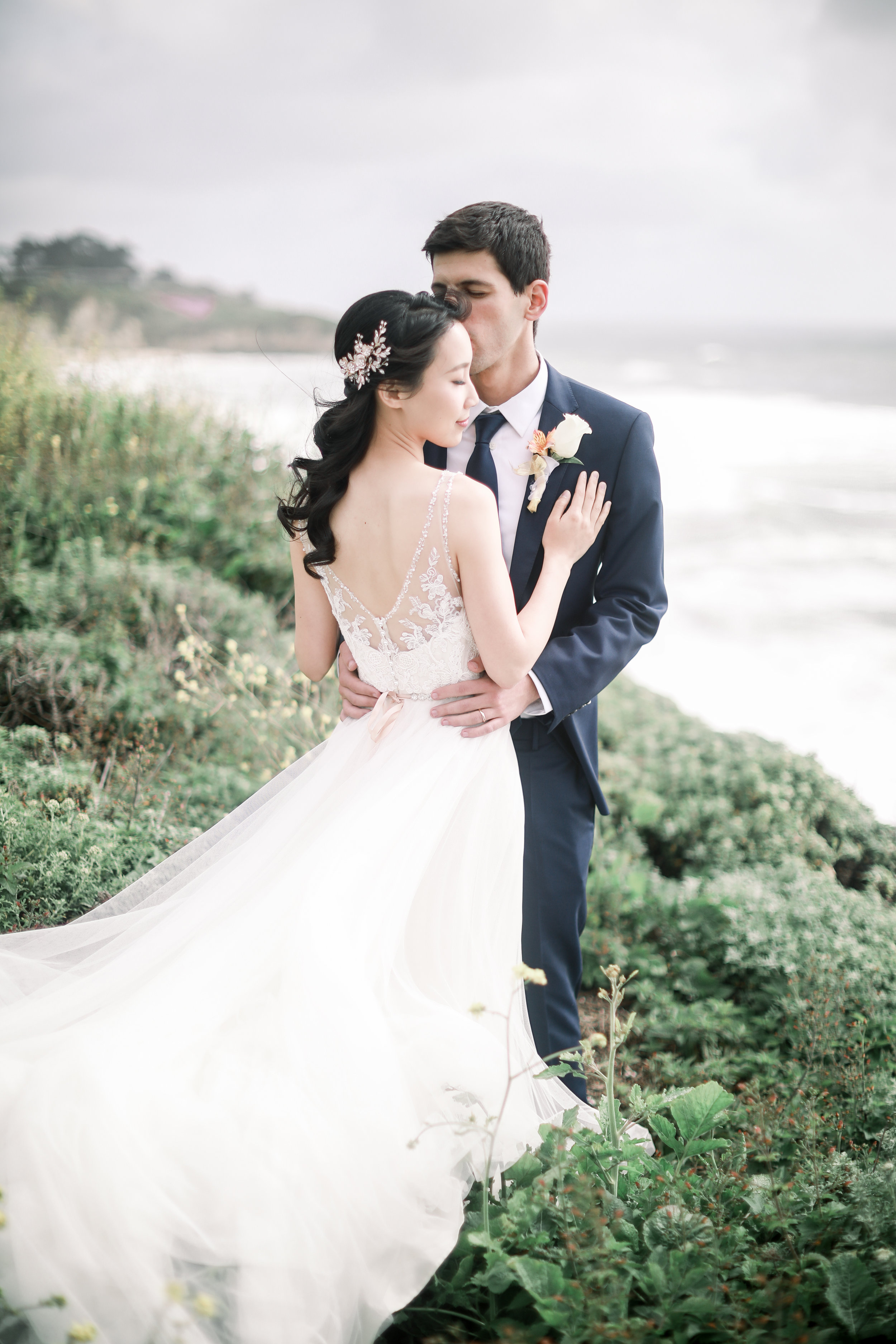 Kali + Ofir | Pacifica Wedding-565.jpg