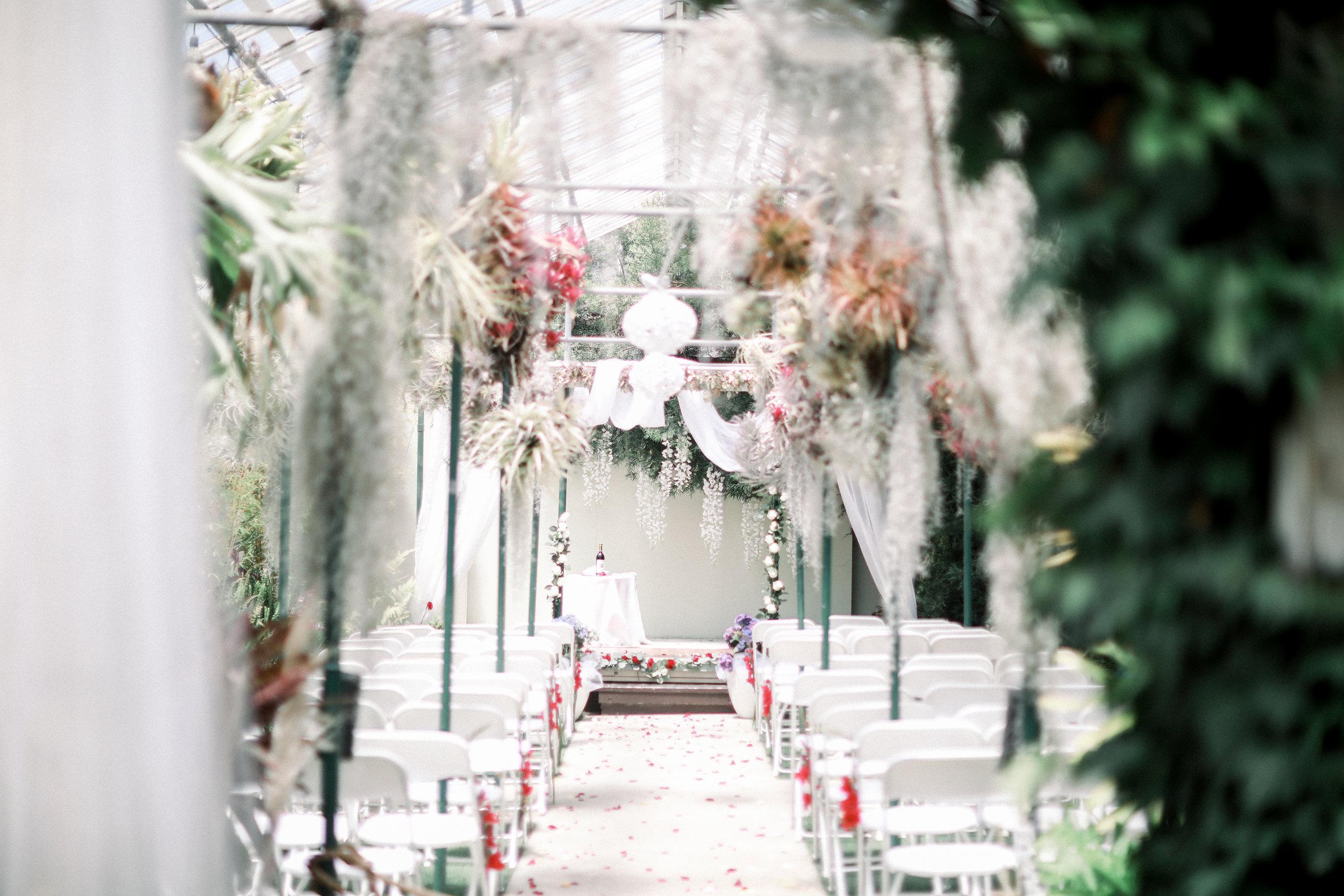 Kali + Ofir | Pacifica Wedding-13.jpg