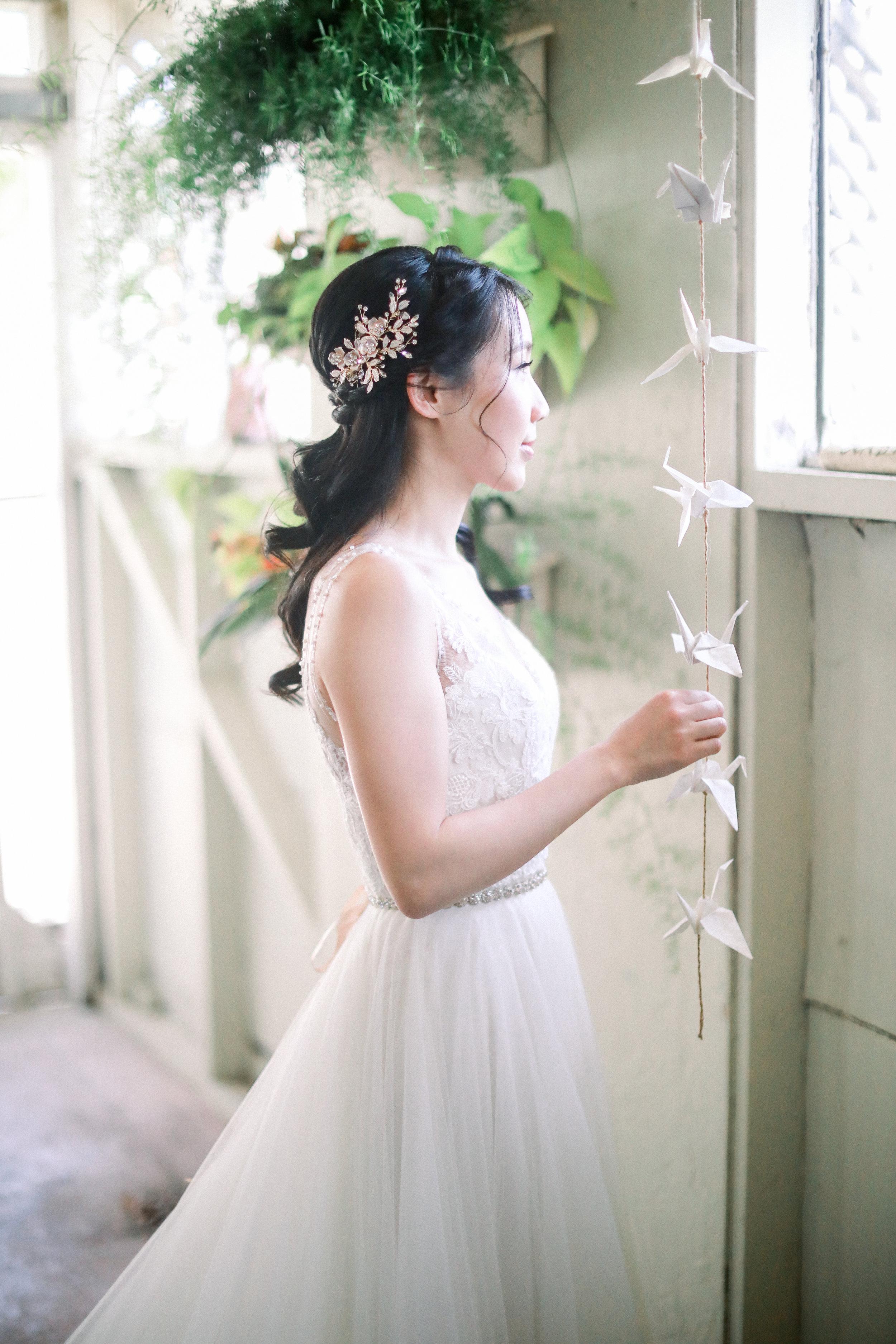 Kali + Ofir | Pacifica Wedding-214.jpg