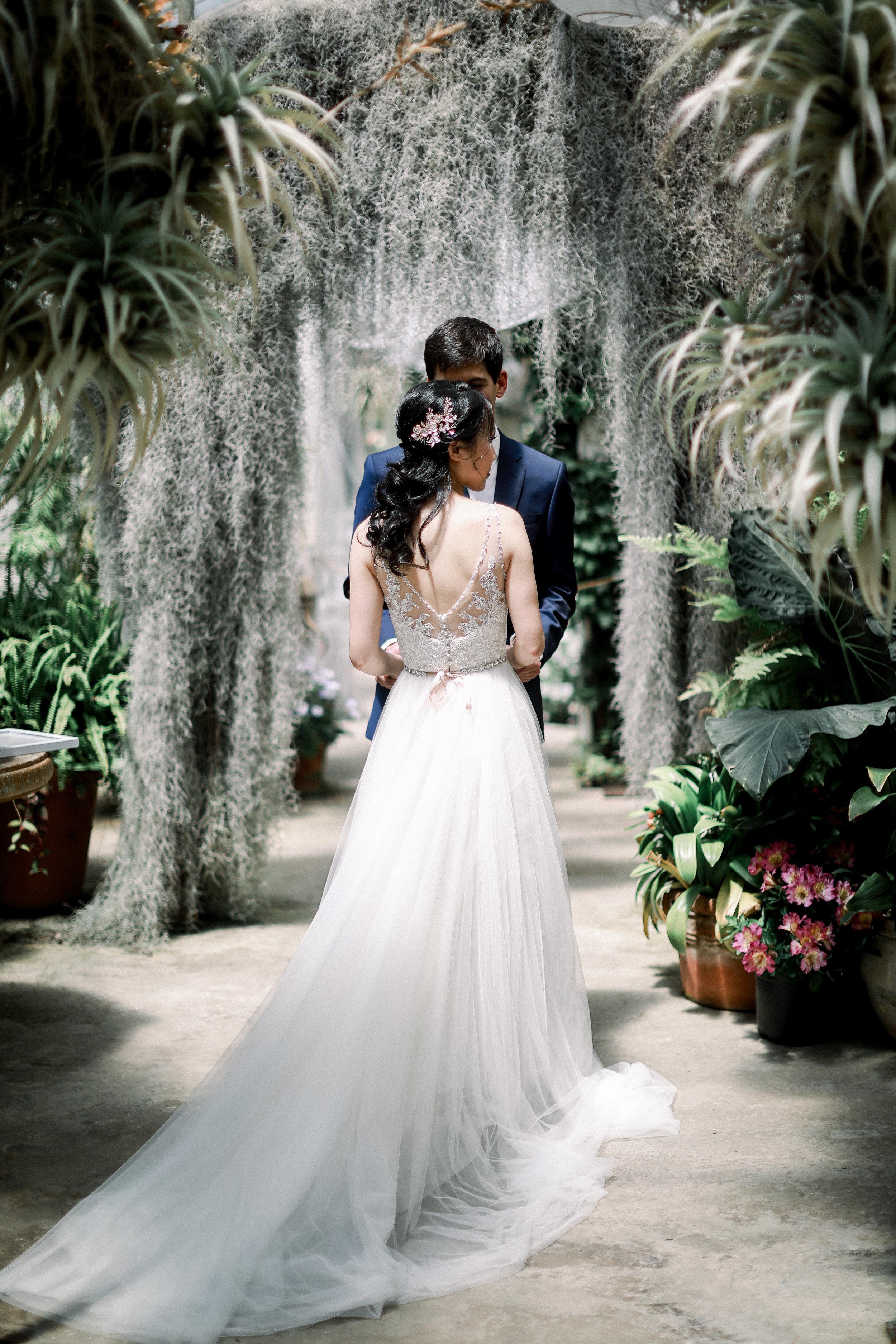 Kali + Ofir | Pacifica Wedding-42.jpg