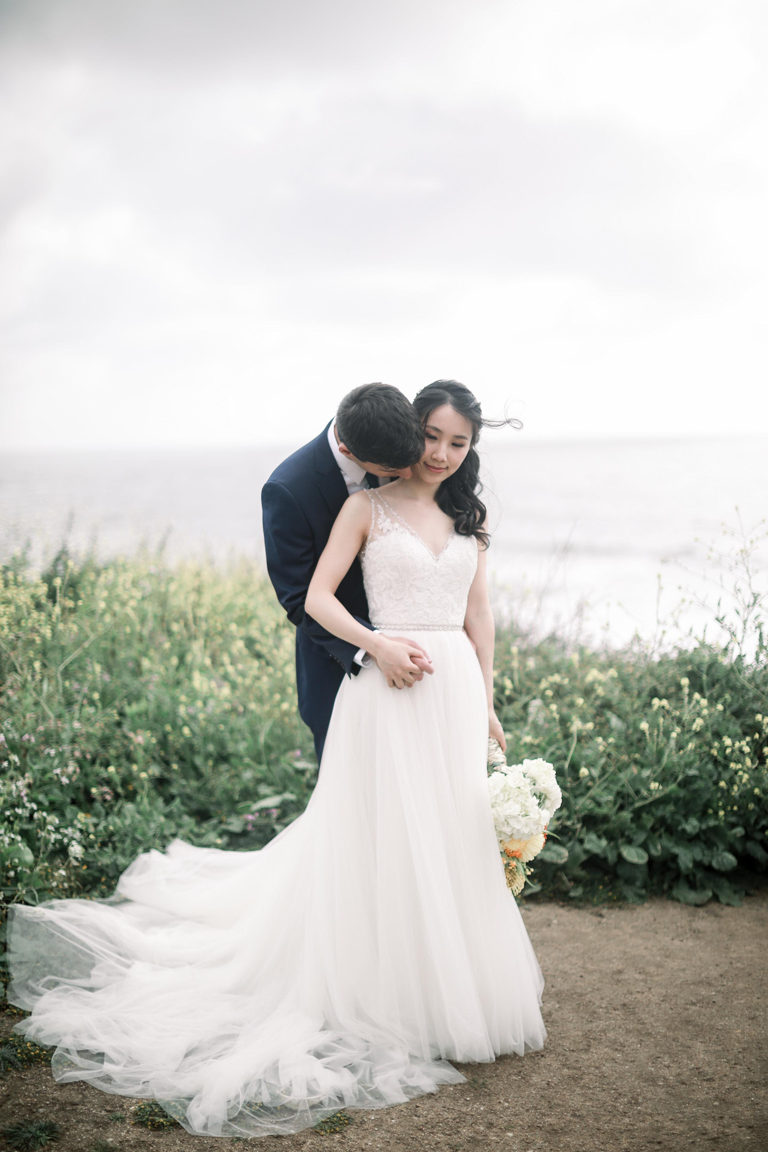 Kali + Ofir | Pacifica Wedding-554.jpg