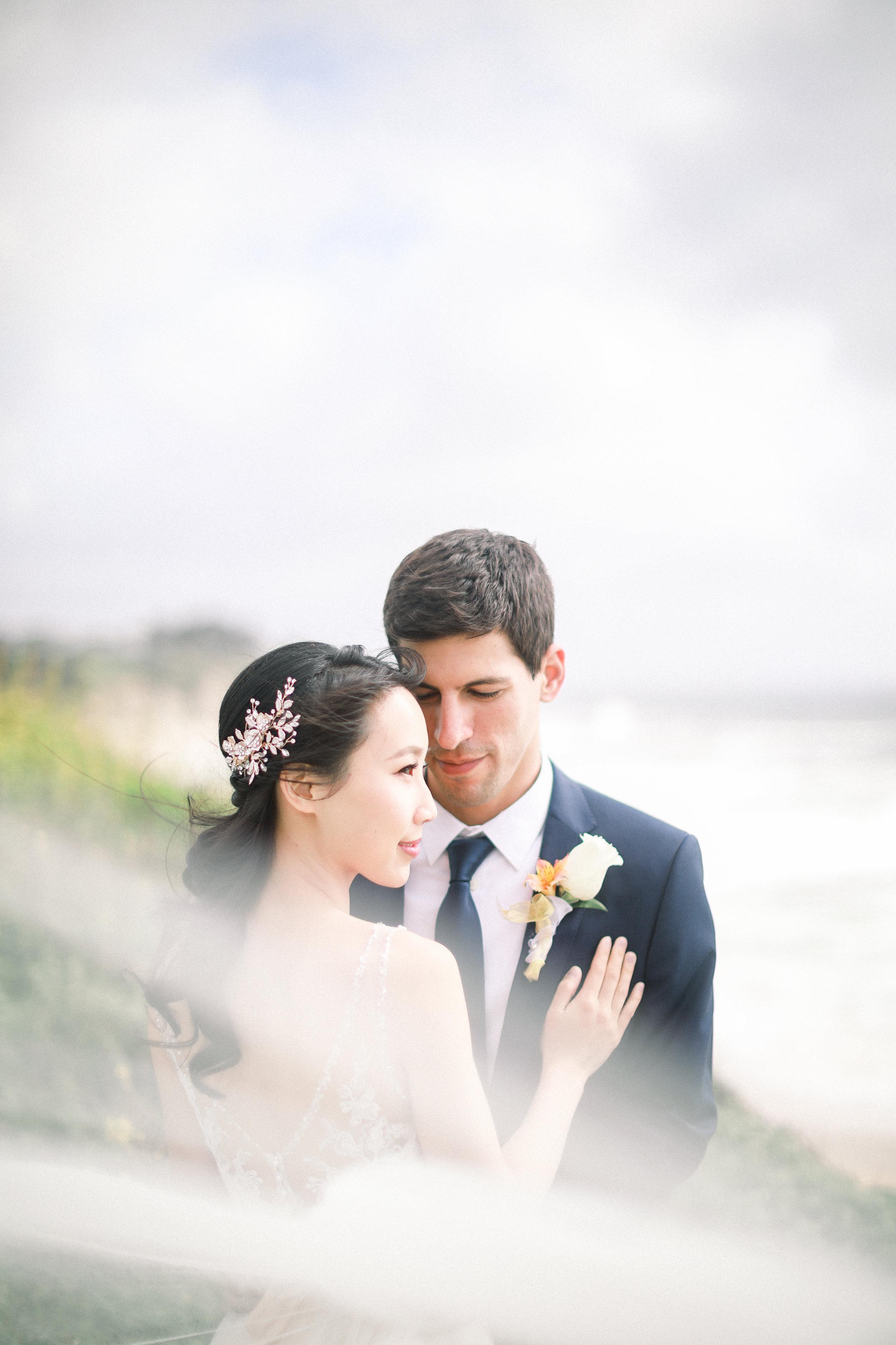 Kali + Ofir | Pacifica Wedding-572.jpg