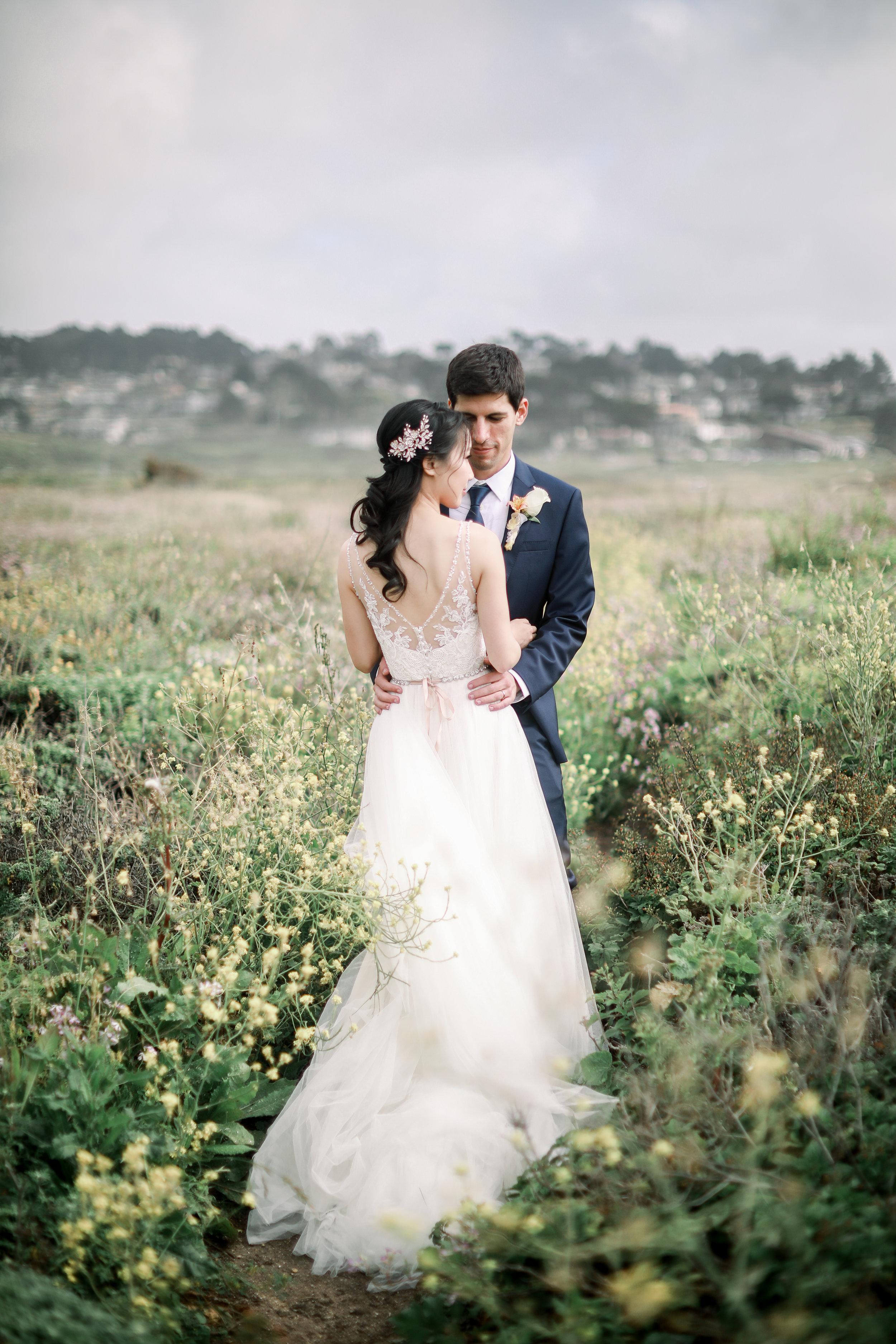 Kali + Ofir | Pacifica Wedding-582.jpg