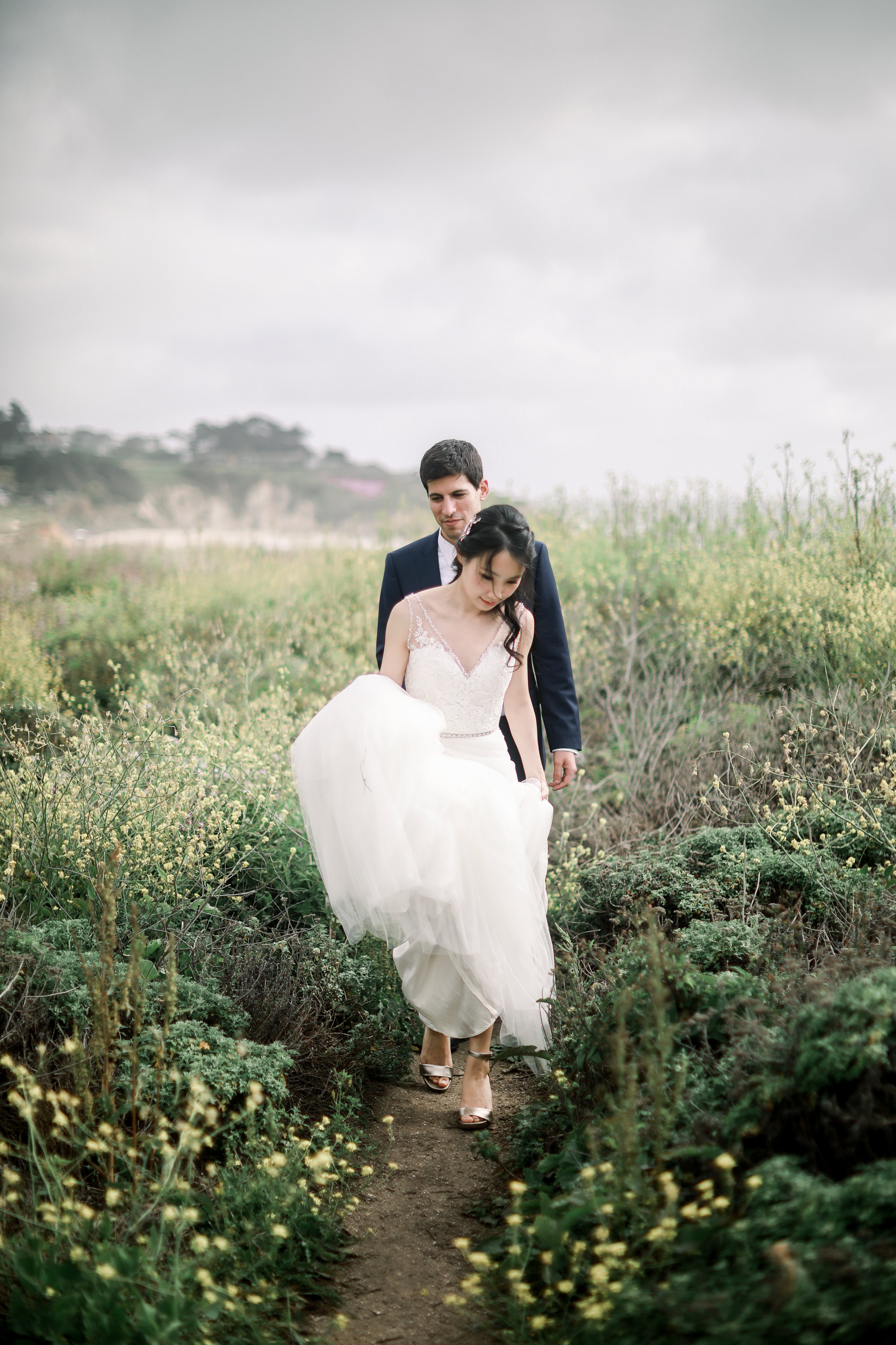Kali + Ofir | Pacifica Wedding-588.jpg