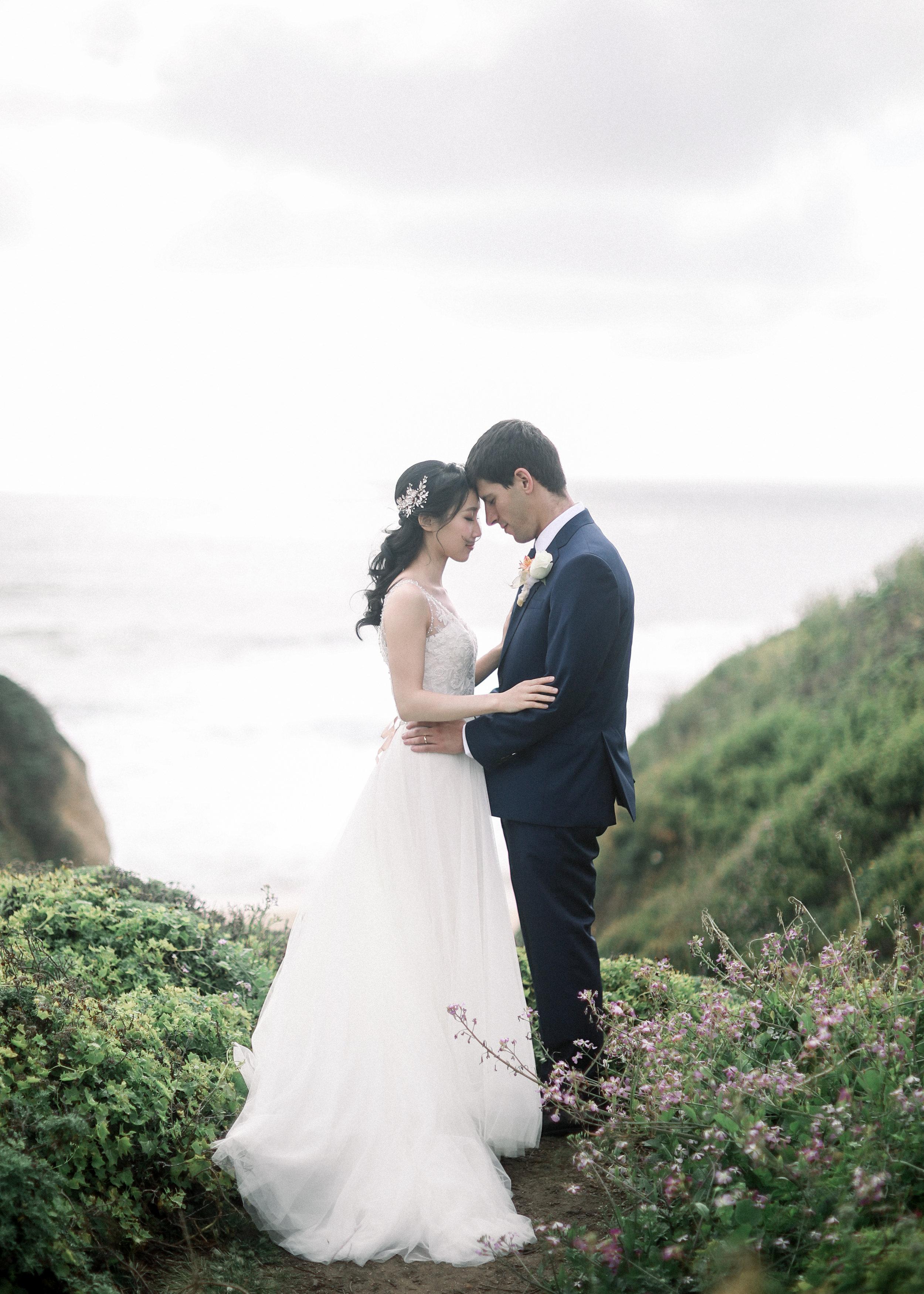 Kali + Ofir | Pacifica Wedding-590.jpg