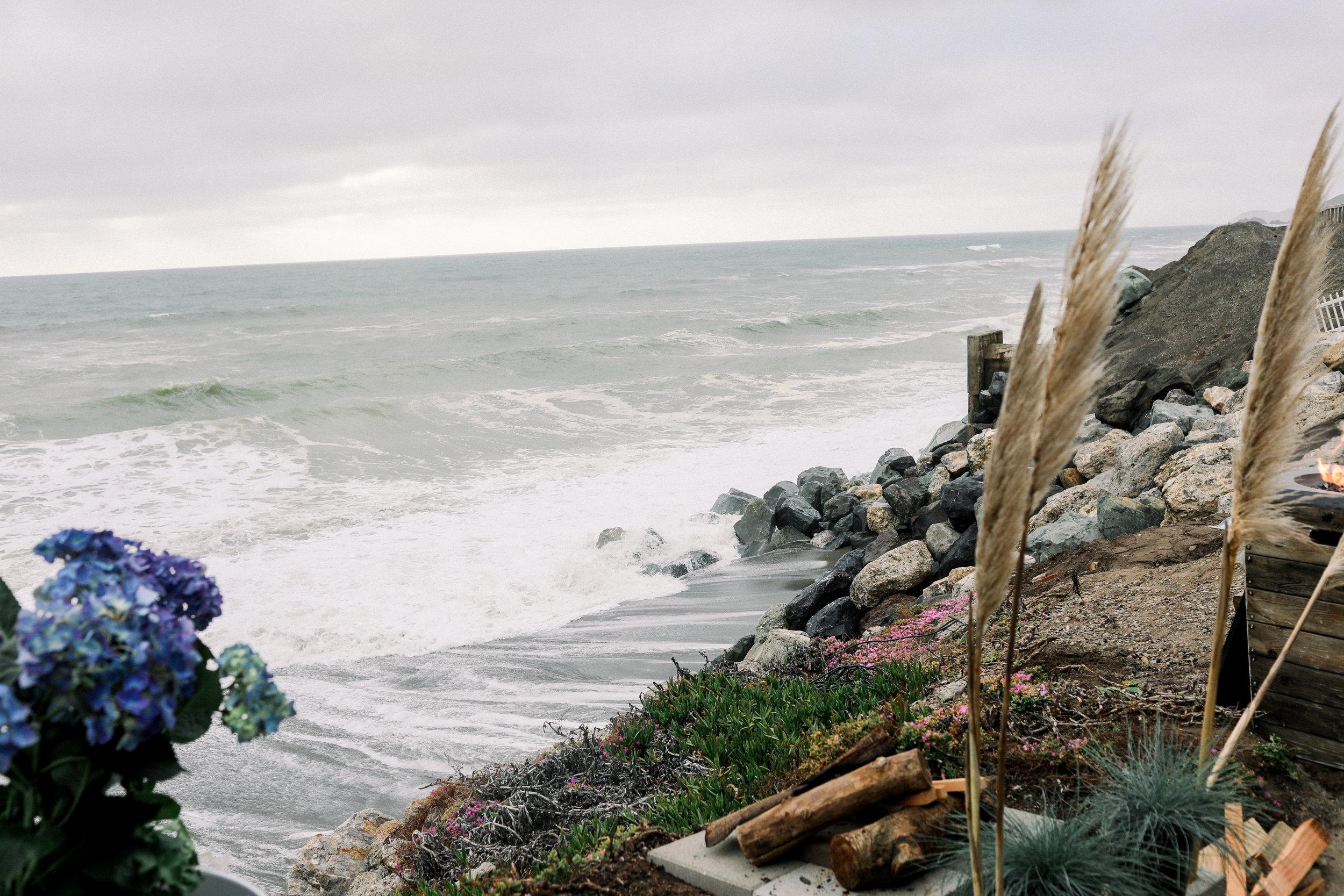 Photographed  by  Crystal Scott at Aspen & Vine Studio