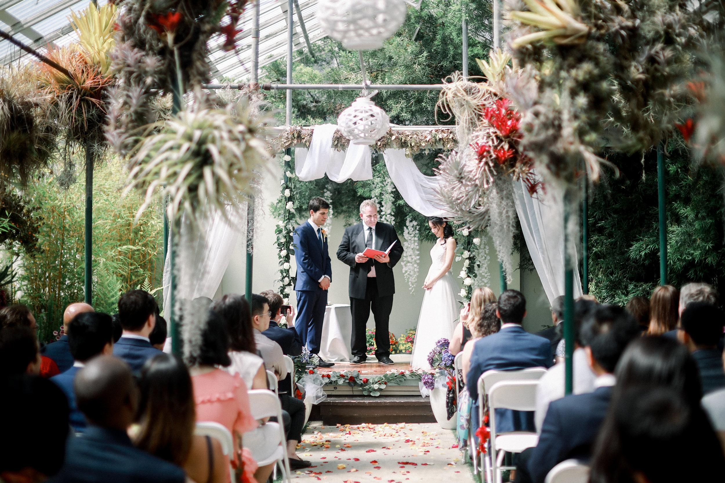 Kali + Ofir | Pacifica Wedding-345.jpg