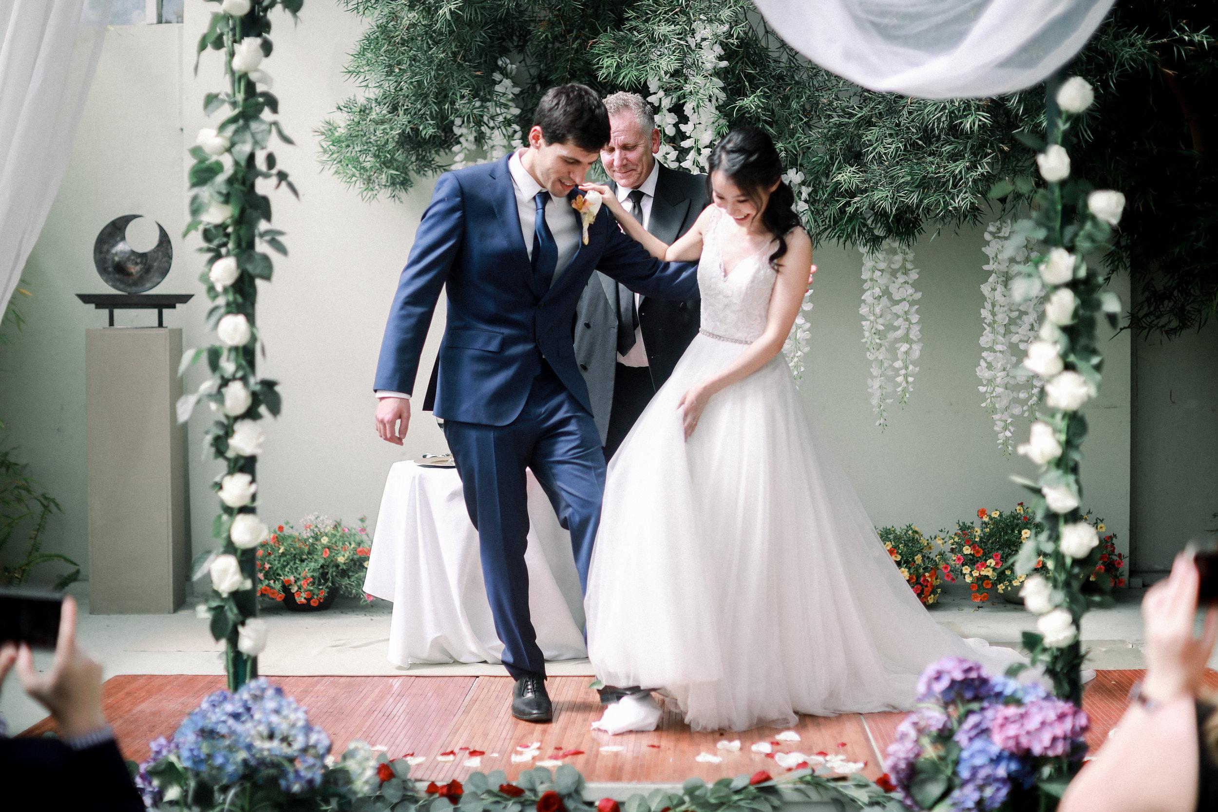 Kali + Ofir | Pacifica Wedding-381.jpg