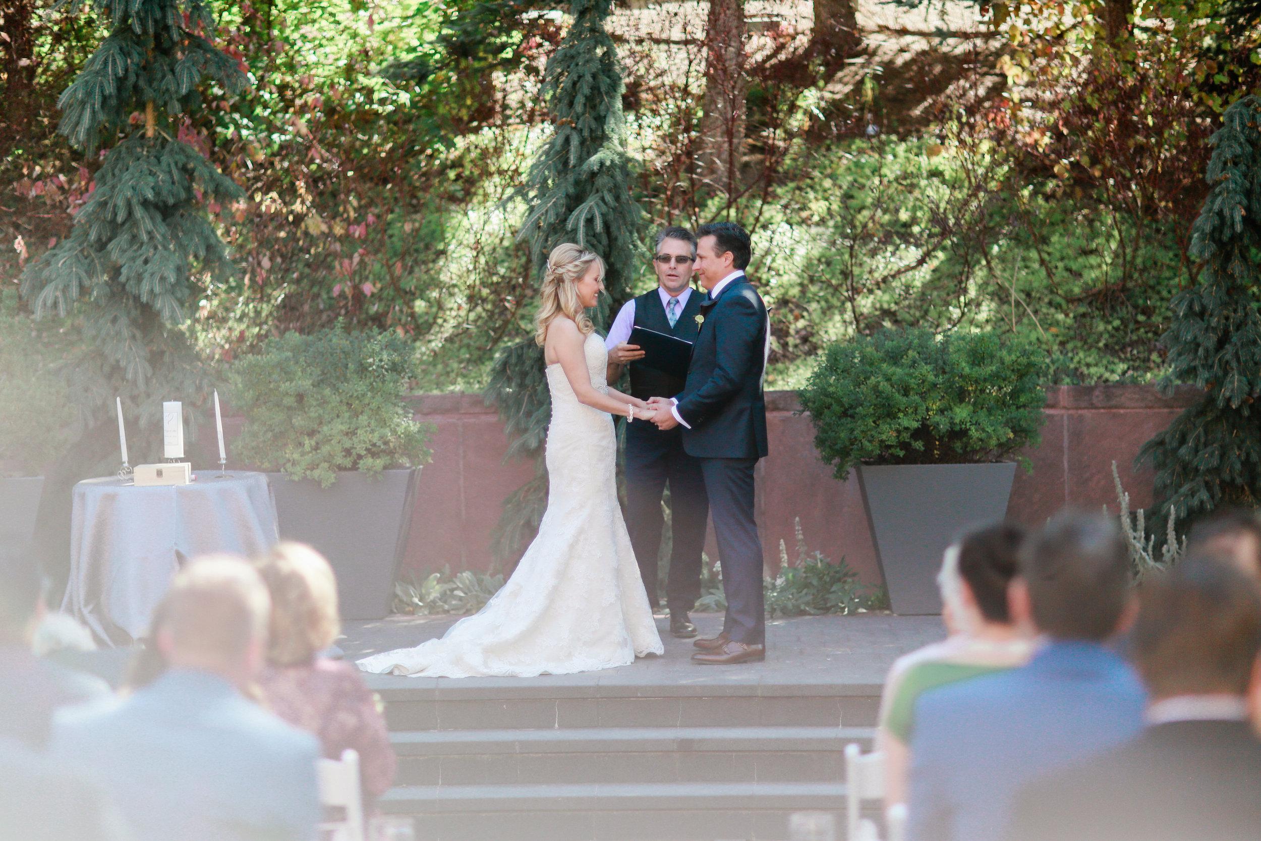 Meagan & Lou's Wedding-573.jpg