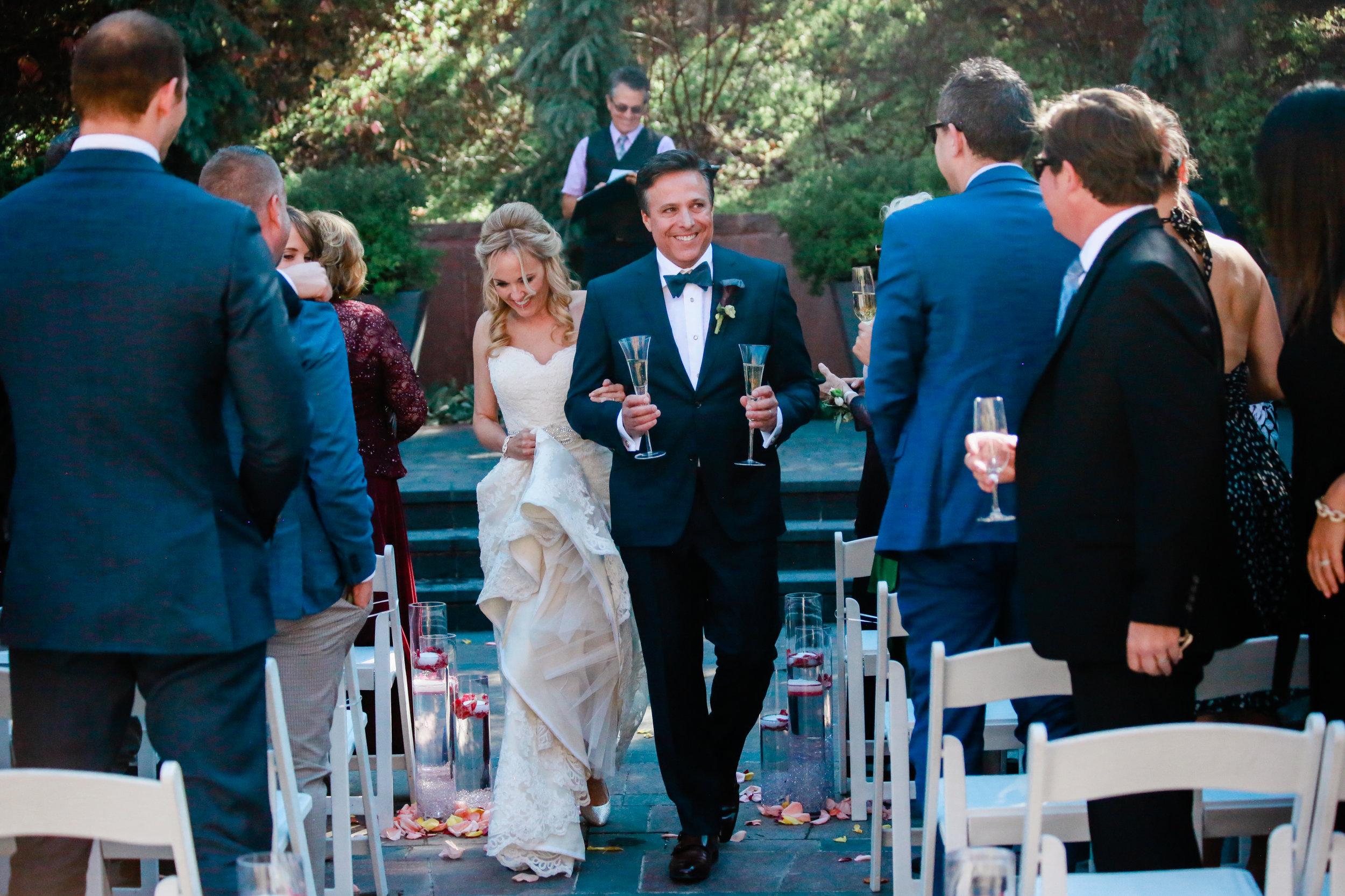 Meagan & Lou's Wedding-657.jpg
