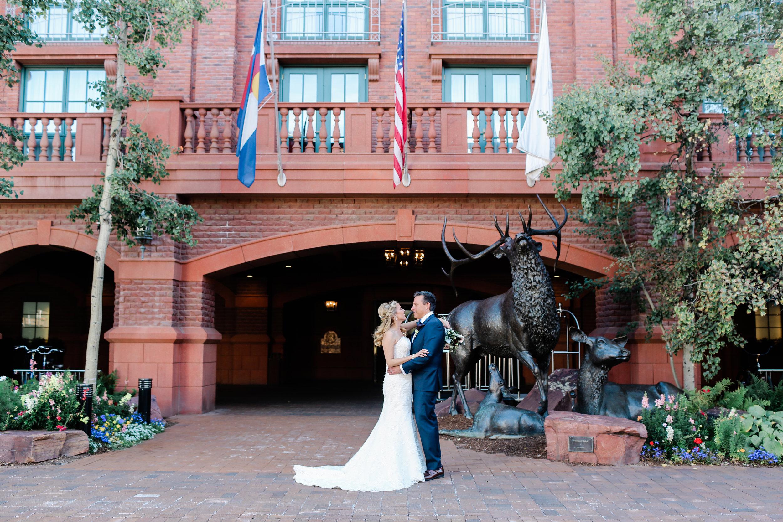 Meagan & Lou's Wedding-869.jpg