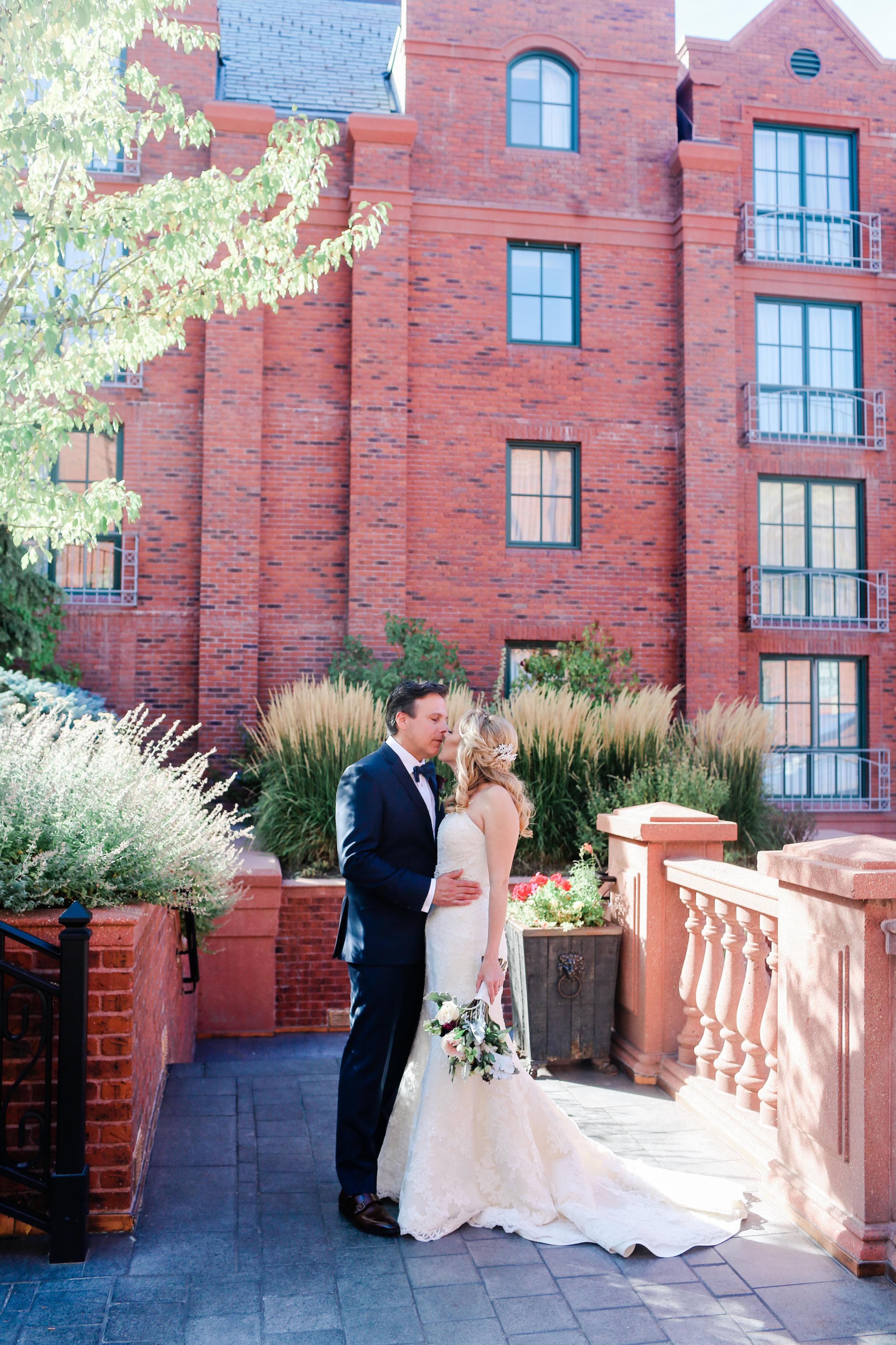 Meagan & Lou's Wedding-841.jpg