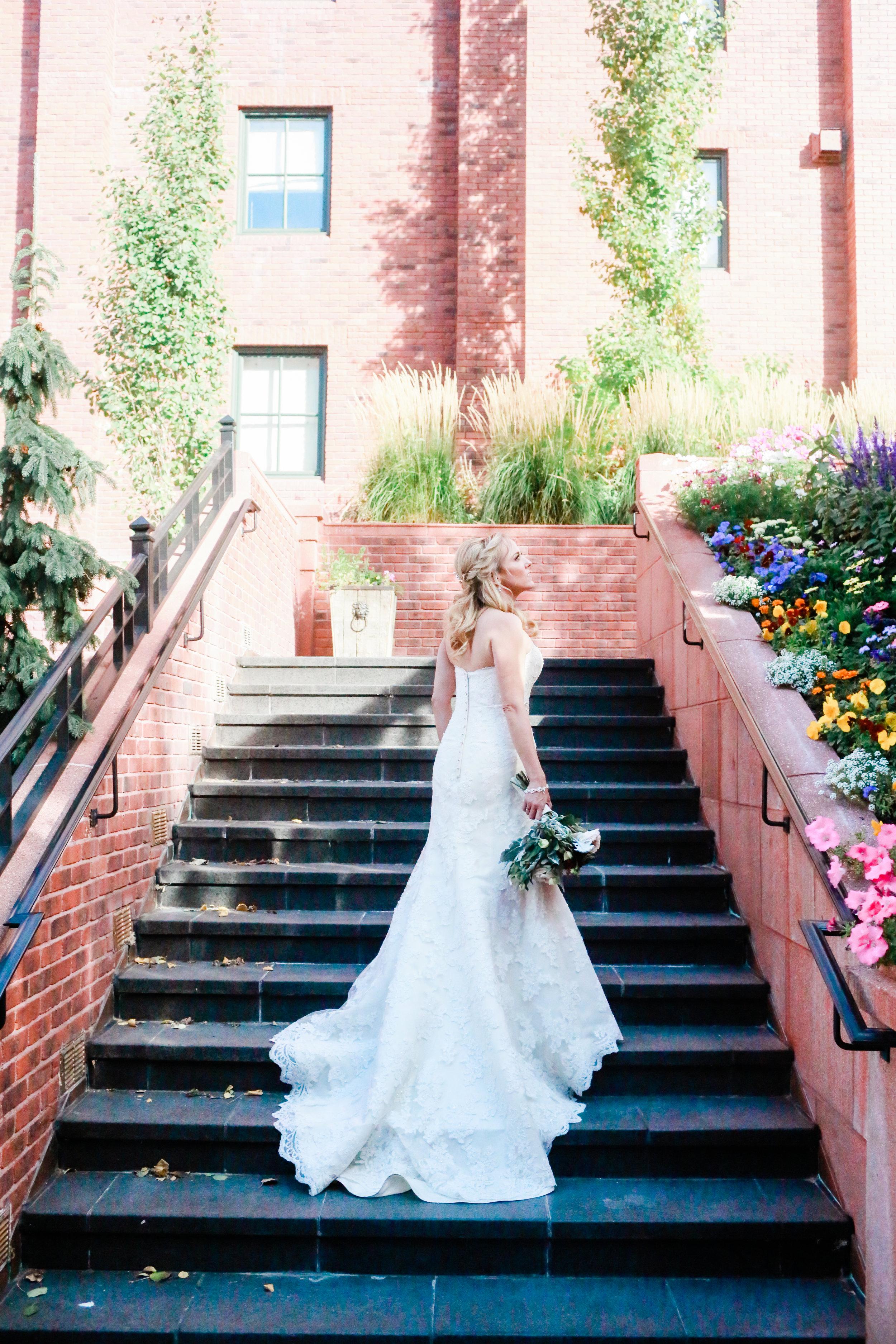 Meagan & Lou's Wedding-916.jpg