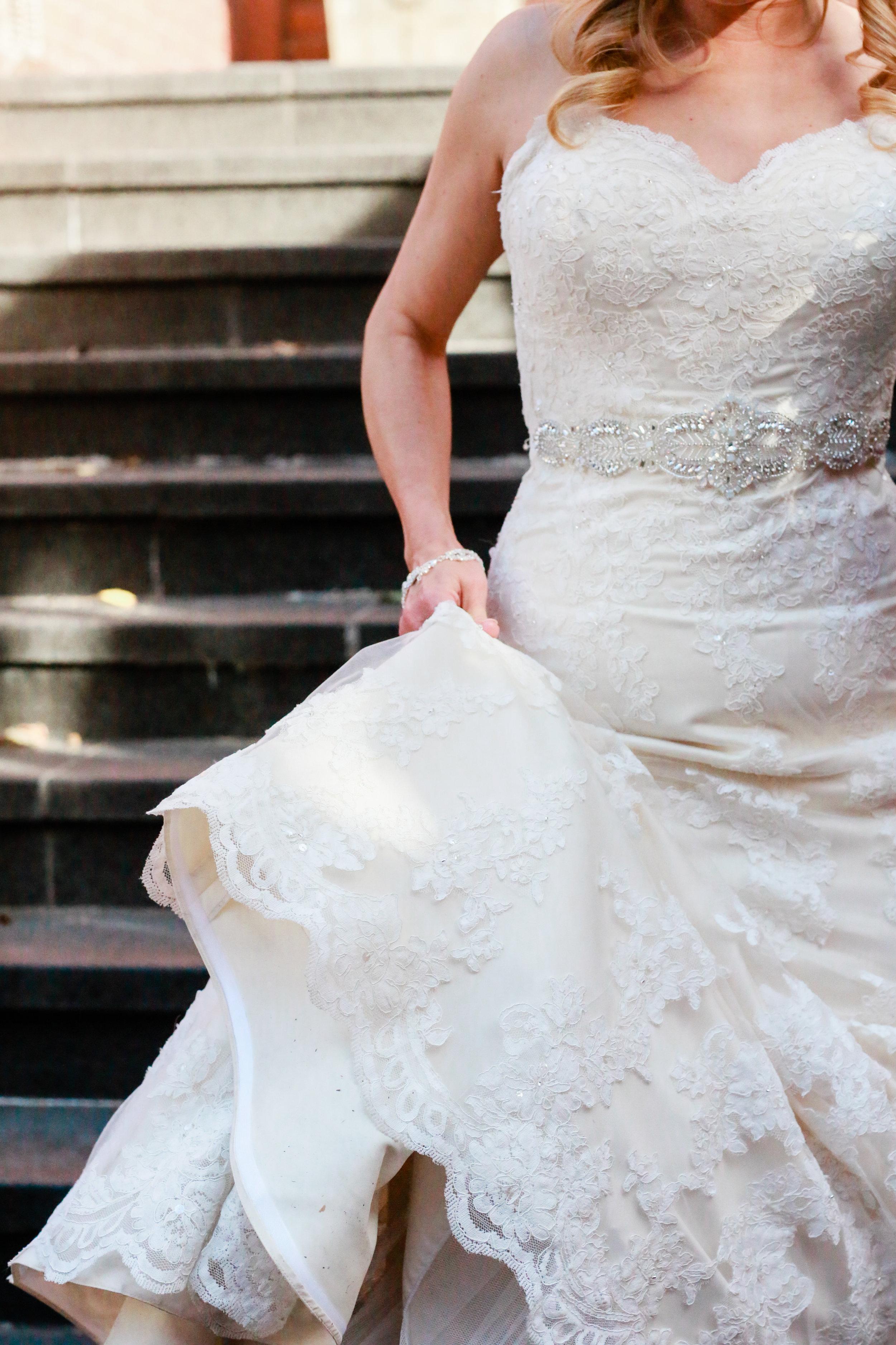 Meagan & Lou's Wedding-937.jpg