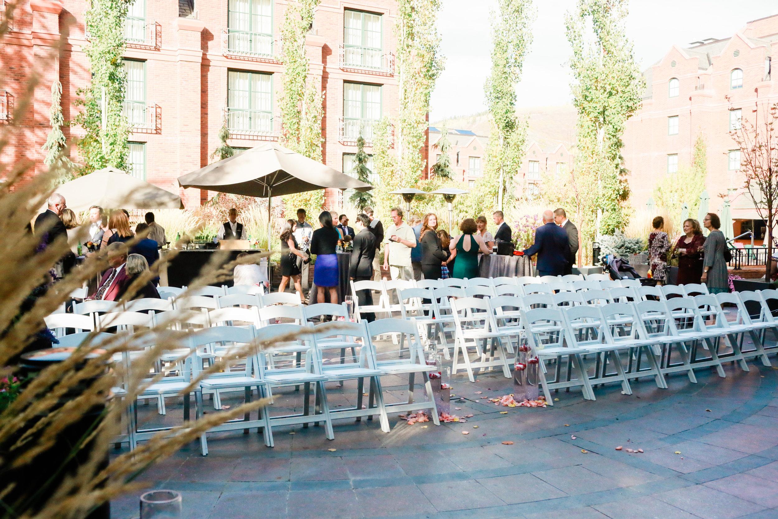 Meagan & Lou's Wedding-1013.jpg