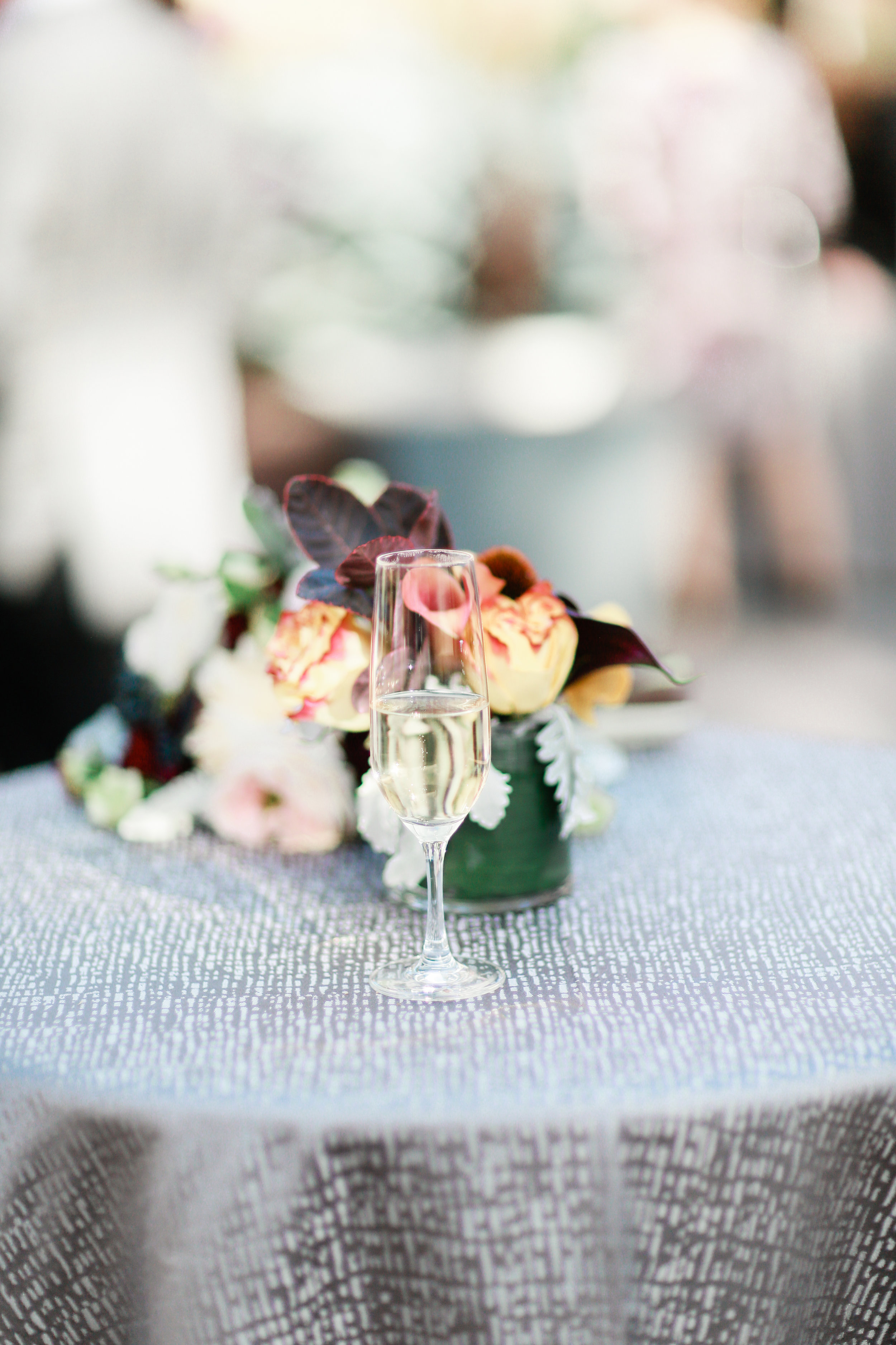 Meagan & Lou's Wedding-1053.jpg
