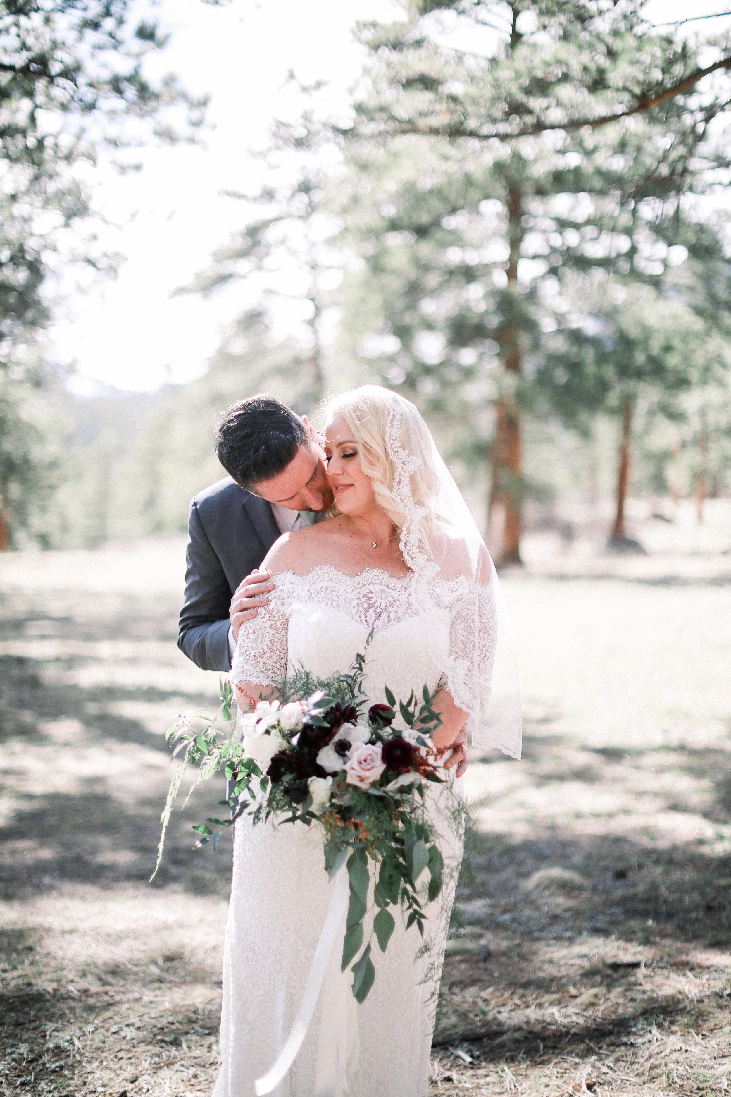 Brittany + Darren Wedding-923.jpg