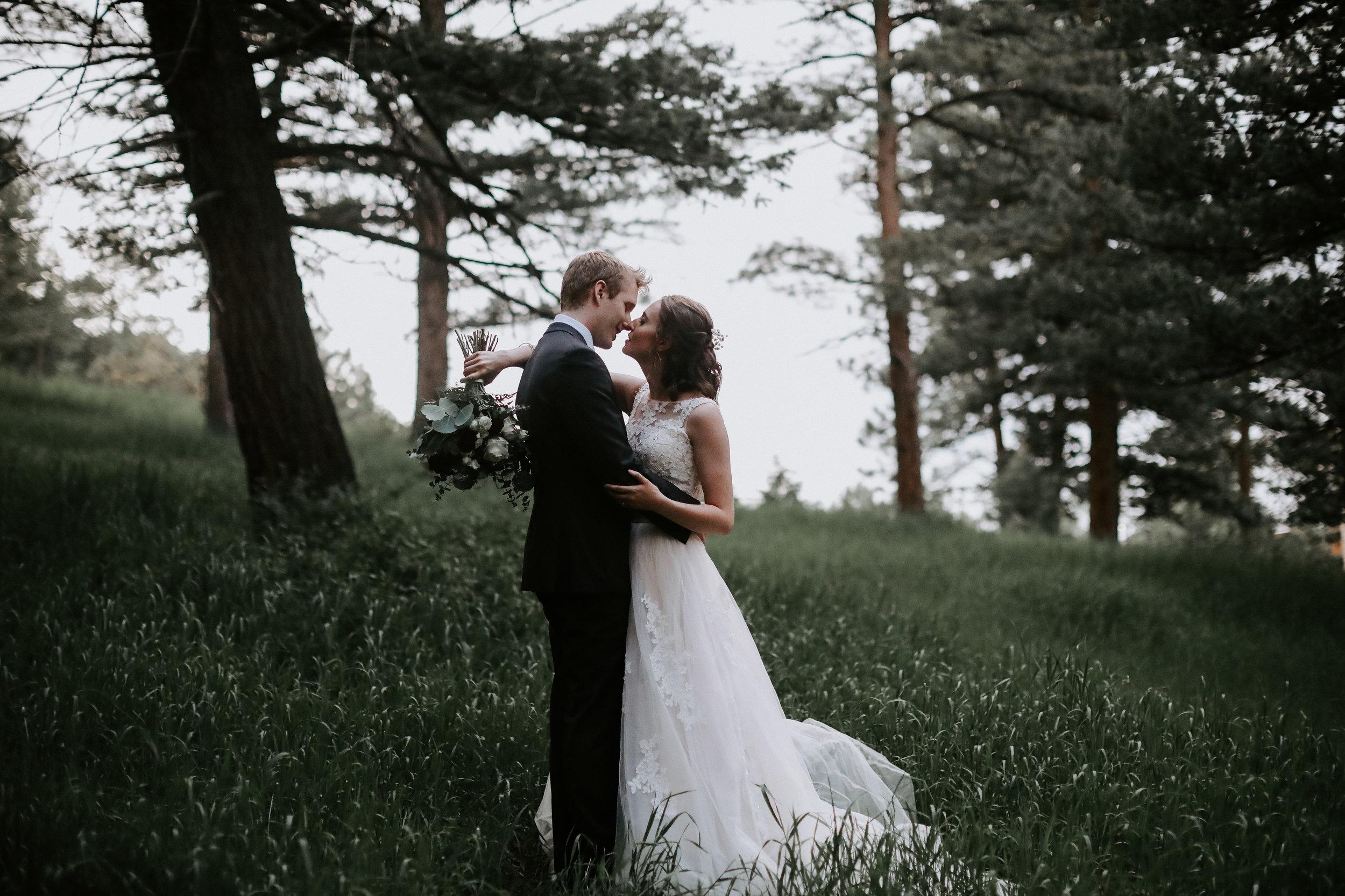 Kiralyn & David Wedding (747 of 1152).jpg