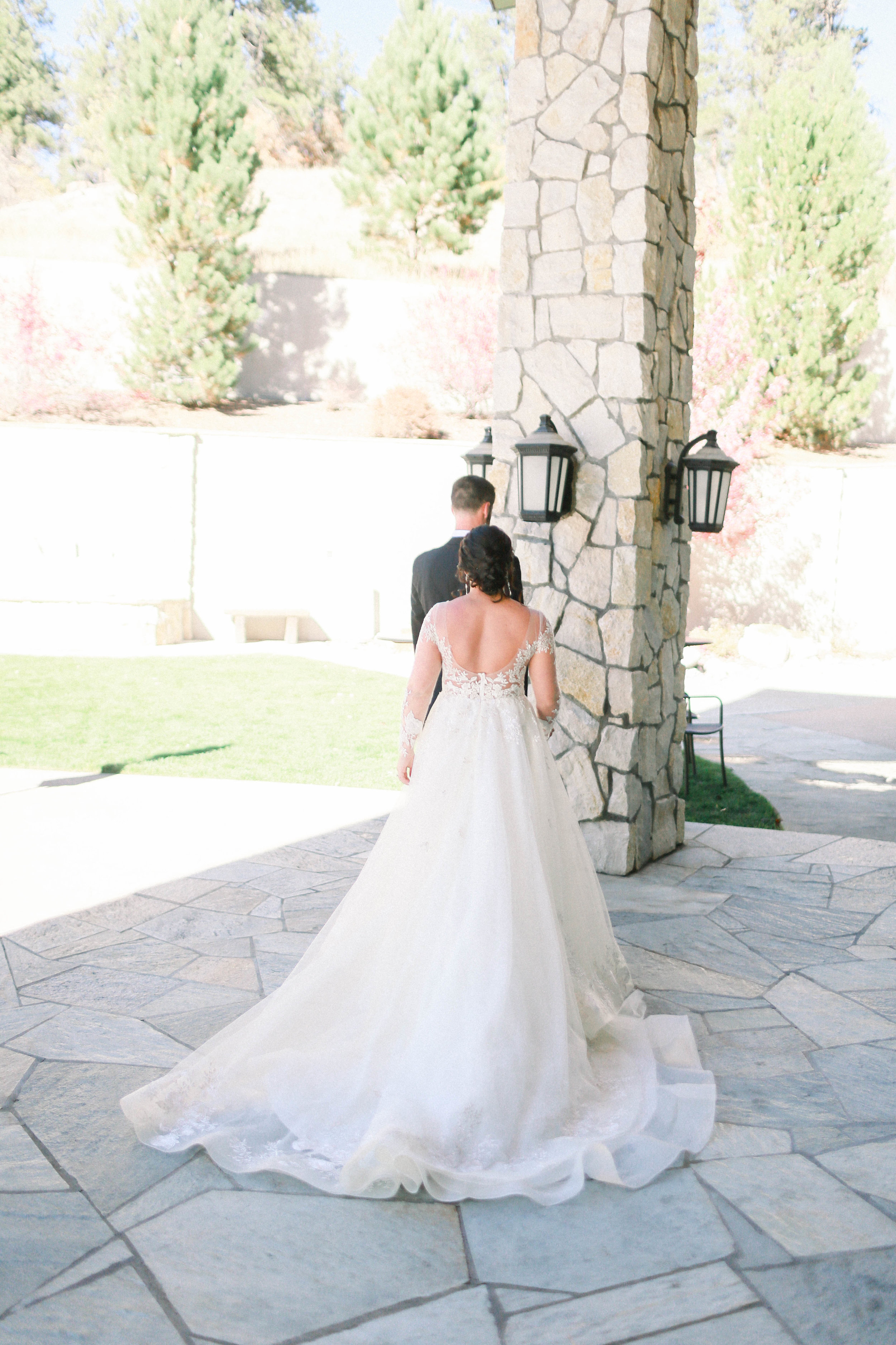 Skylar & Eli Cielo Wedding (478 of 2306).jpg