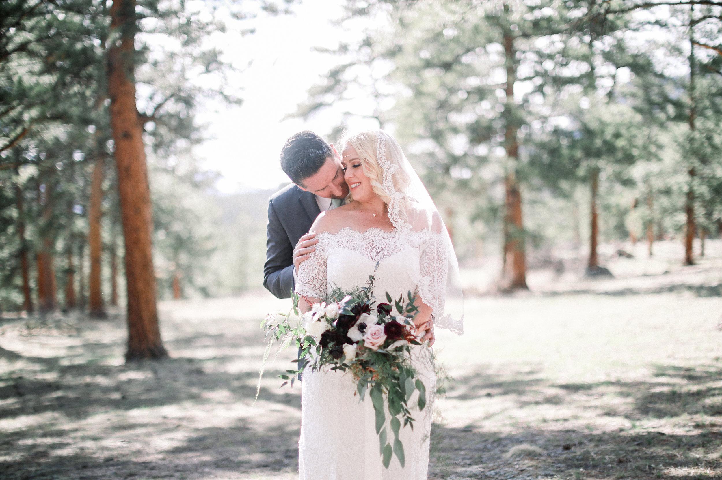Brittany + Darren Wedding-926.jpg