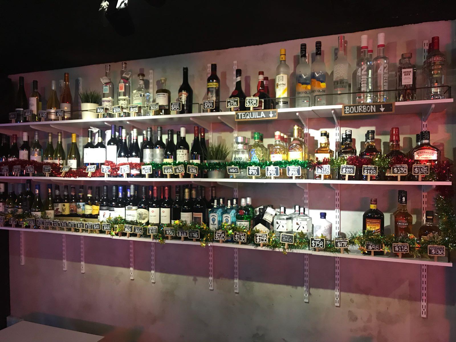 FK_shelves.jpeg