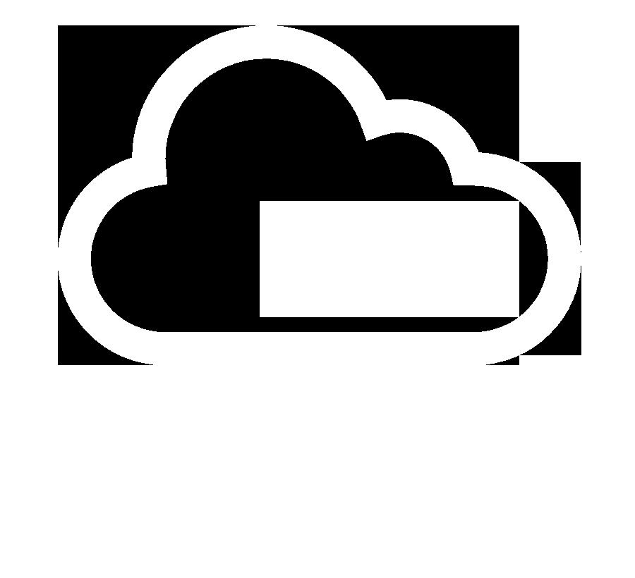 cloud-rest.png
