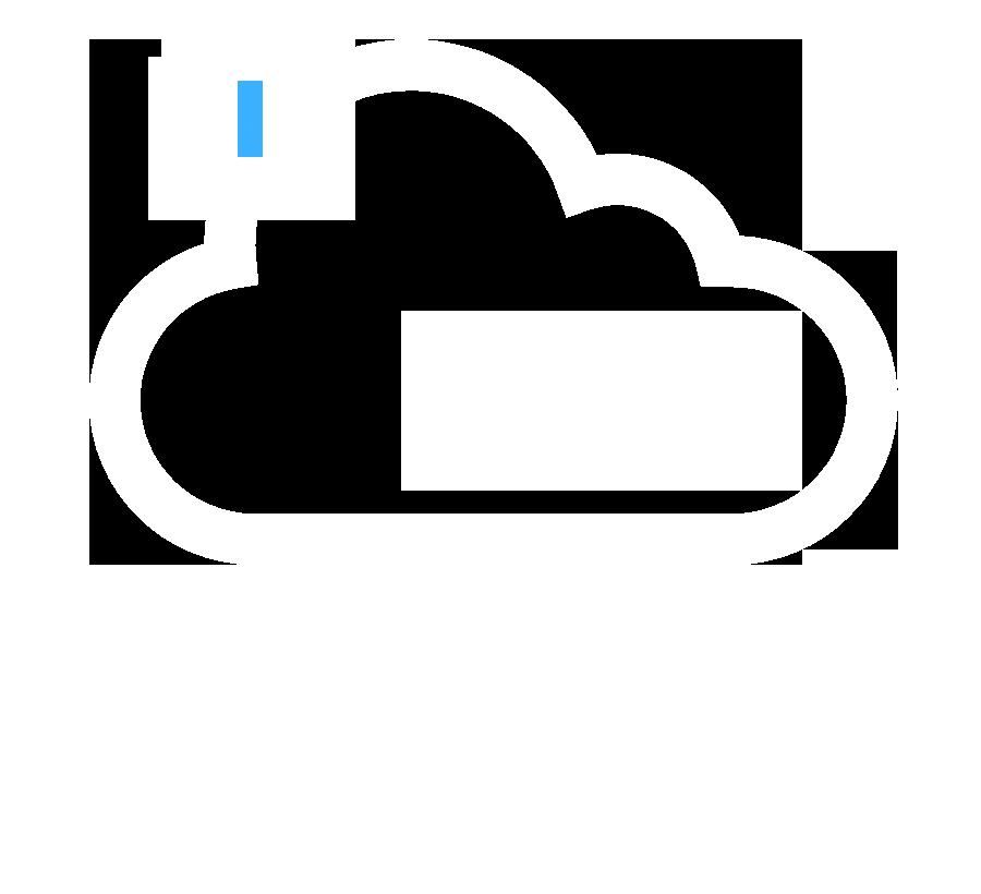 cloud-stream.png