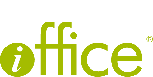 ioffice-color.png