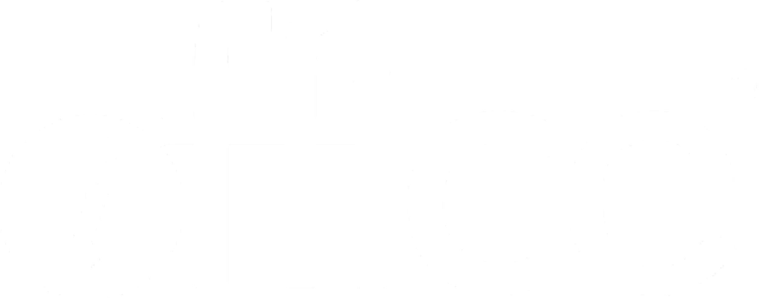 ioffice-white.png