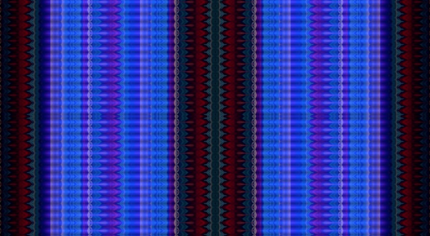 Screen Shot 2017-09-01 at 1.12.25 AM.png