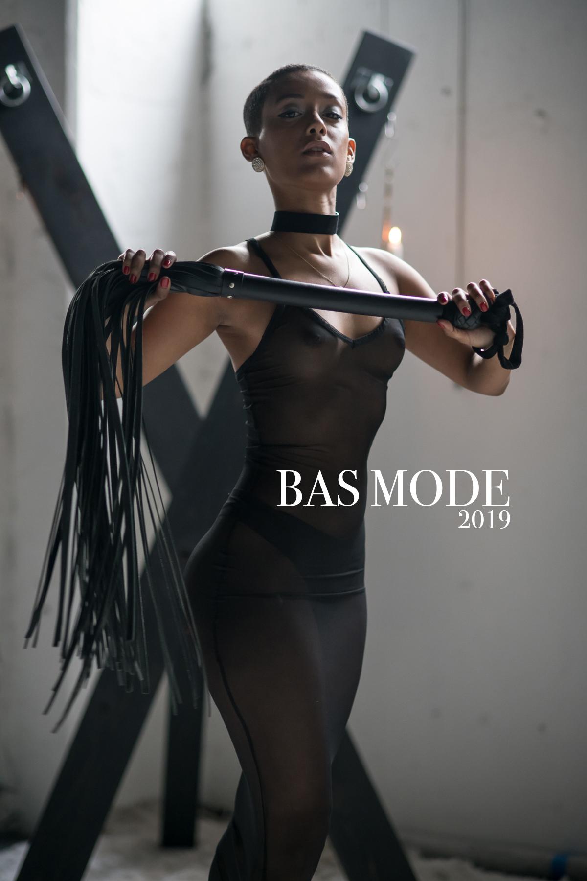 BasMode-6sm_Title.jpg
