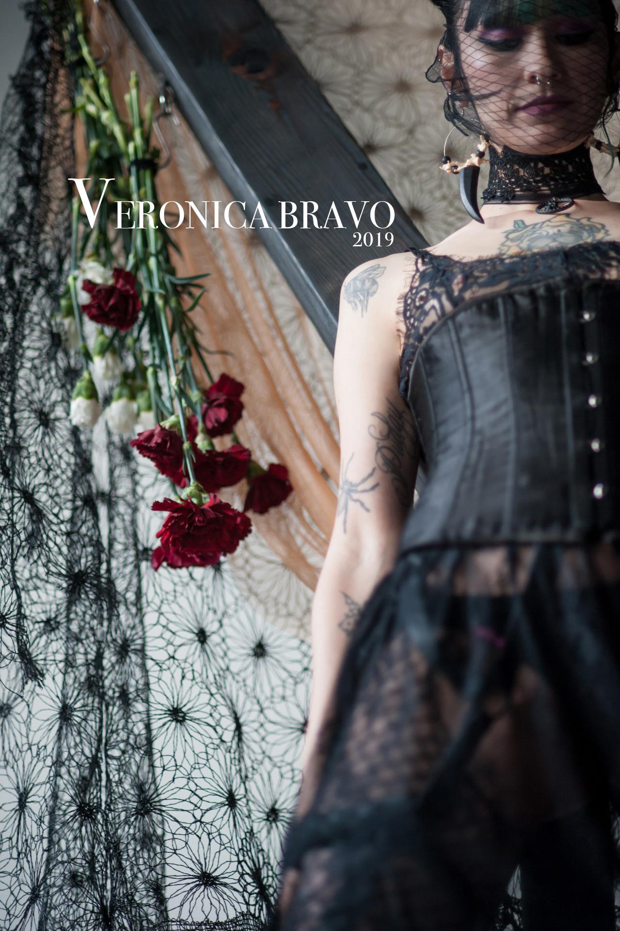 VeronicaBravoX-221 2.jpg