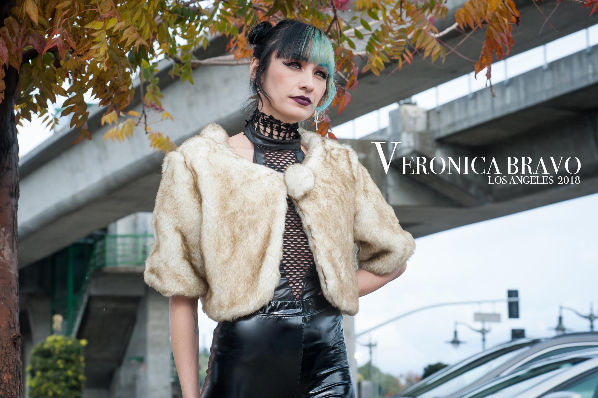 Veronica-139 2.jpg