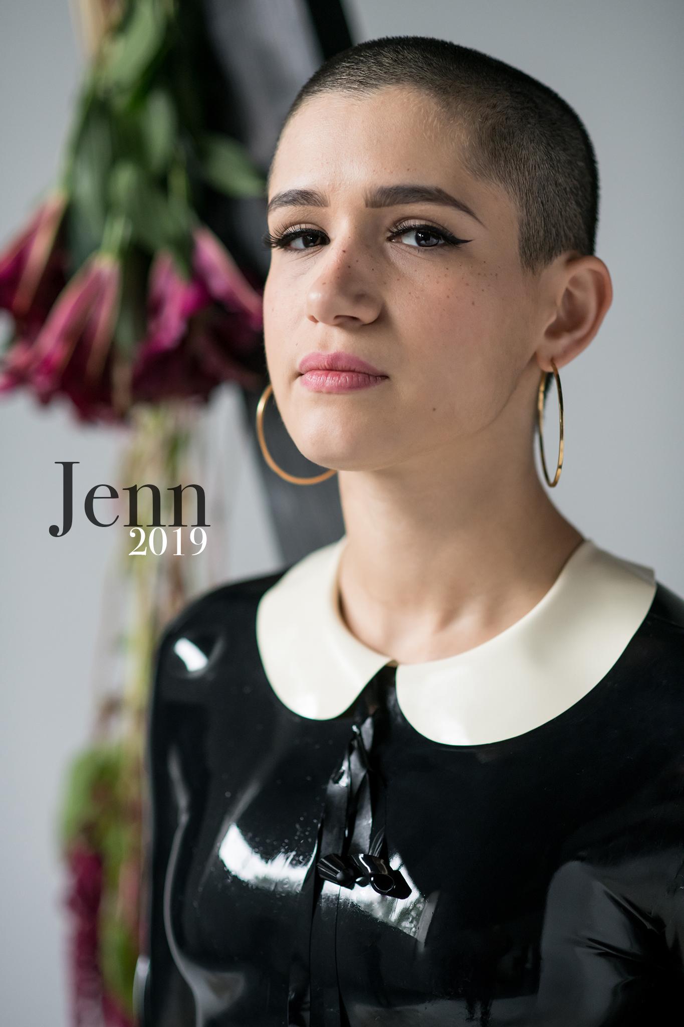 Jen_X-5s.jpg