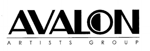 Excited to             announce! -       I'm now working with the wonderful people at                                     Avalon!