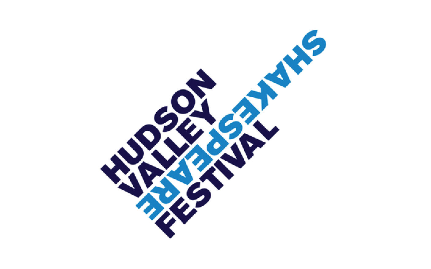 - I'm currently working up in Hudson Valley onRip Van Winkle or Cut the Old Moon into Stars!We perform over Labor Day Weekend, come play under the tent: